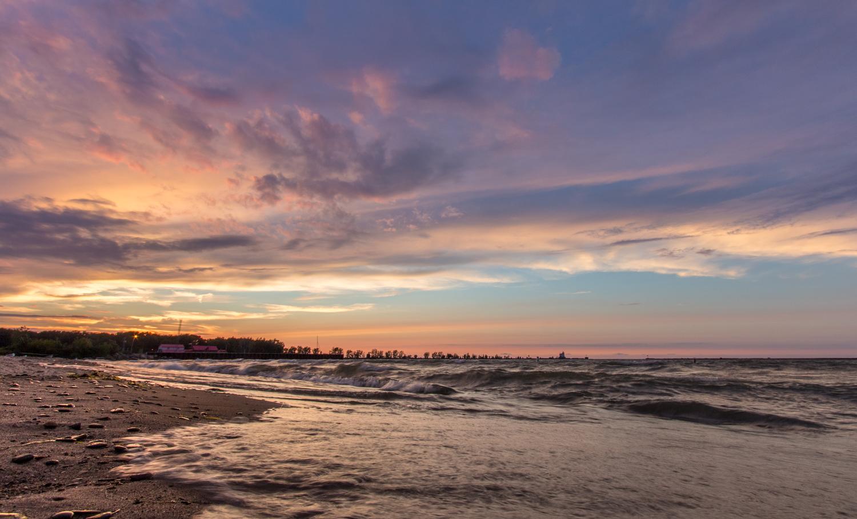 sunset_083116-102.jpg