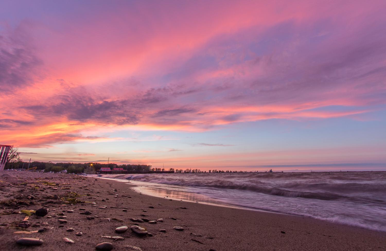 sunset_083116-104.jpg