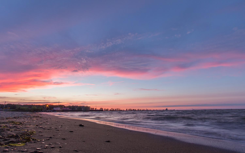 sunset_083116-105.jpg