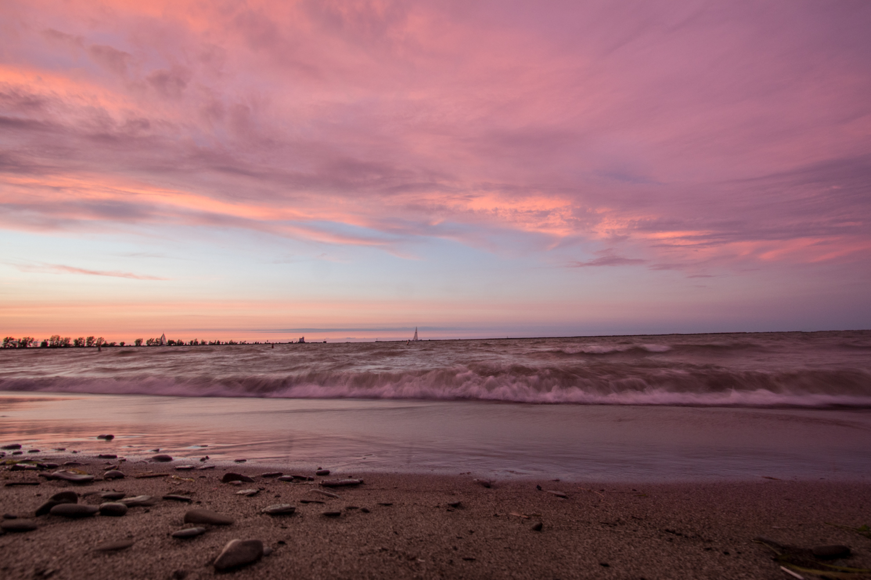 sunset_083116-108.jpg