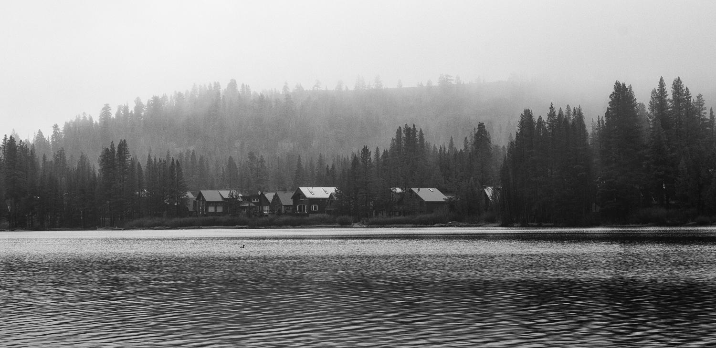 LakeTahoe_houses-1.jpg