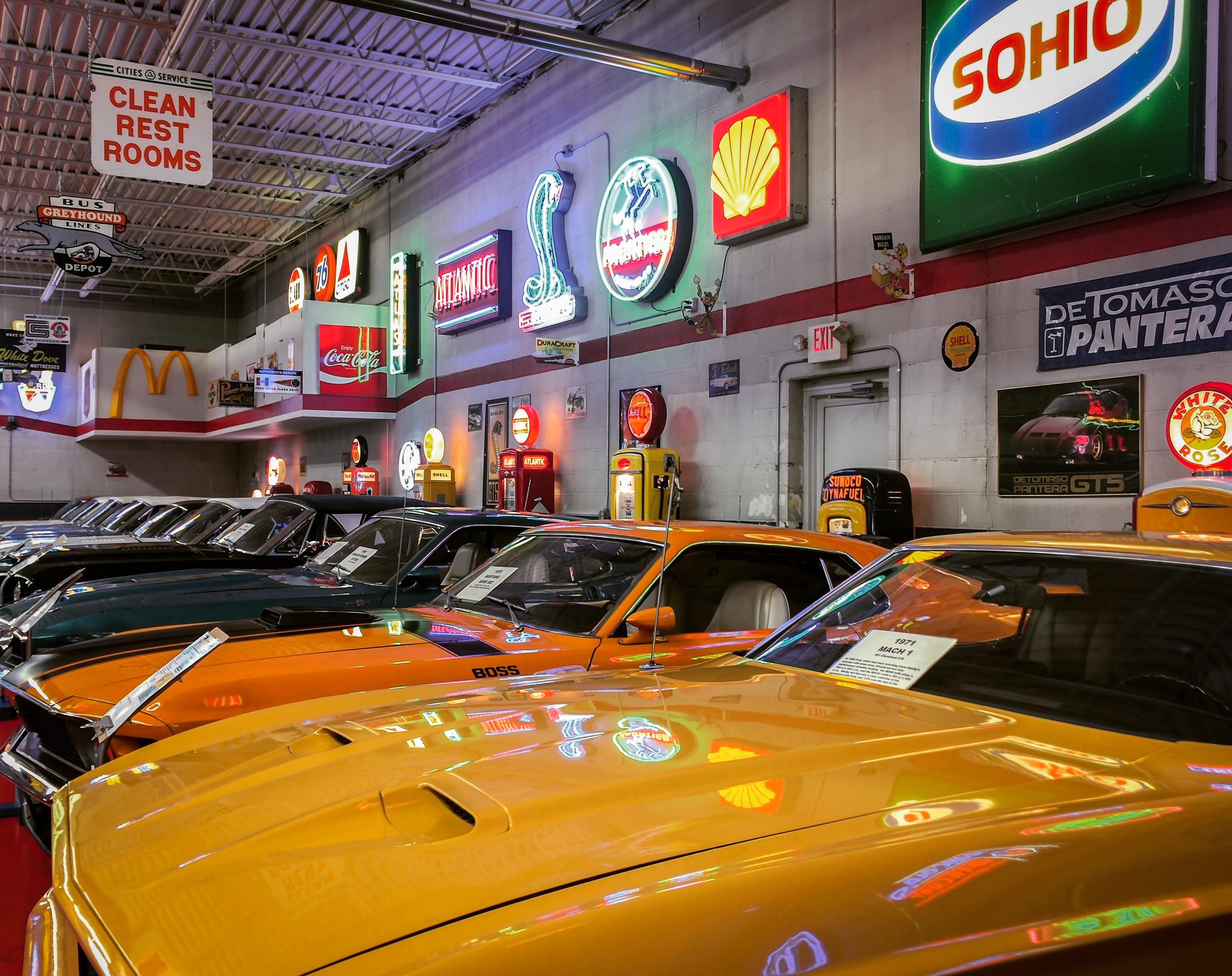 Ruple Classic Cars-1.jpg