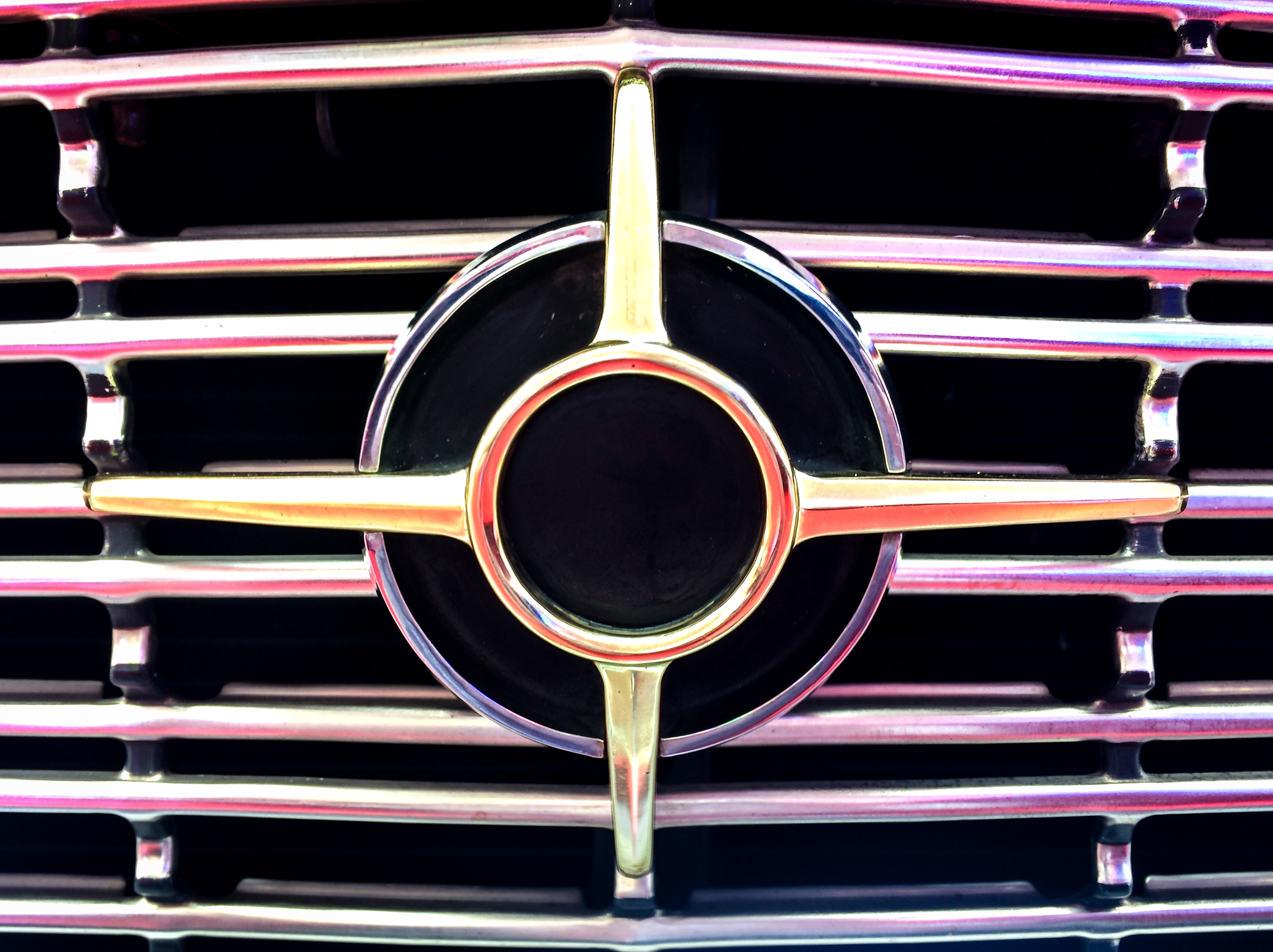 Ruple Classic Cars-6.jpg