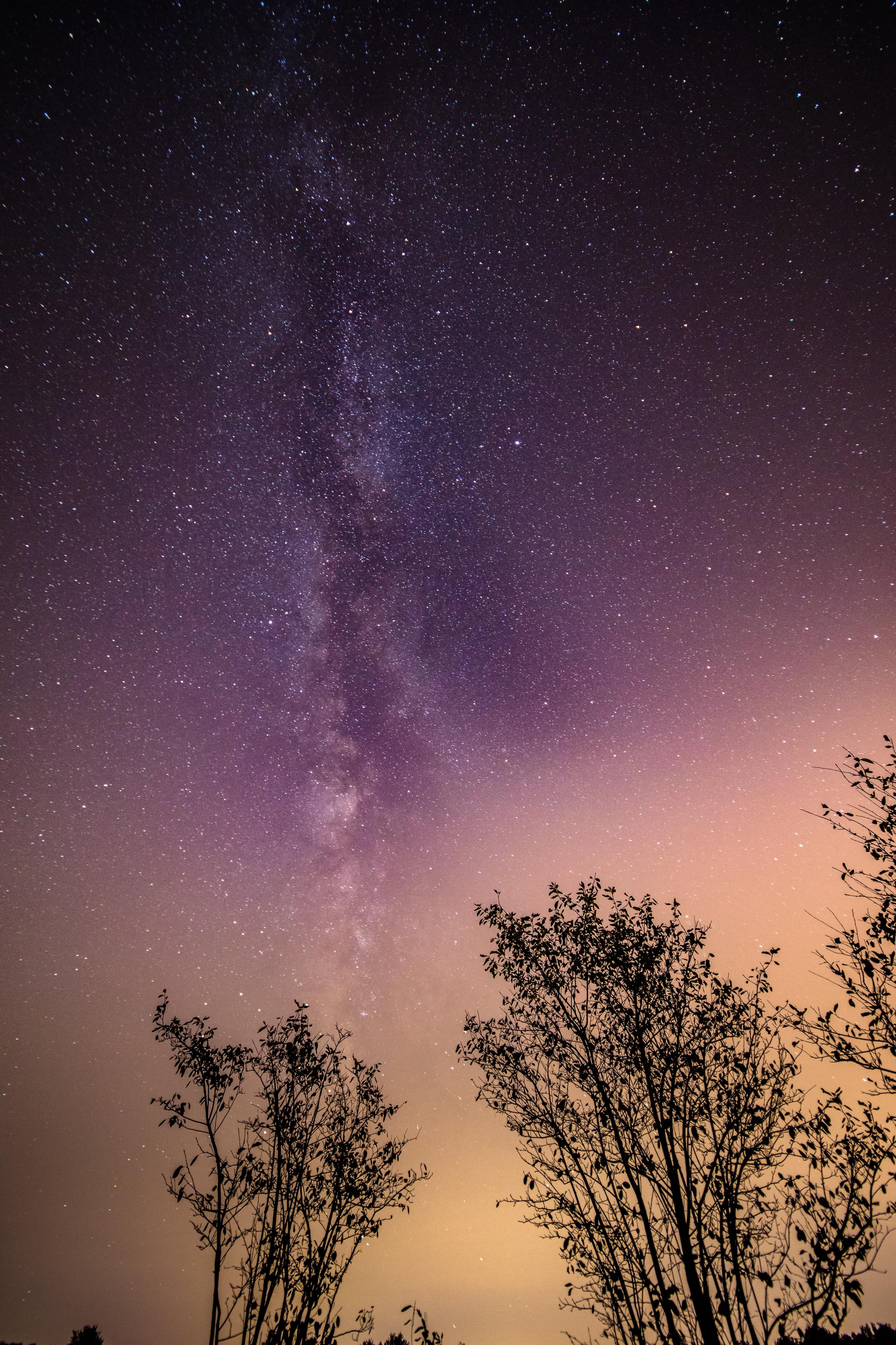 MilkyWay-4.jpg
