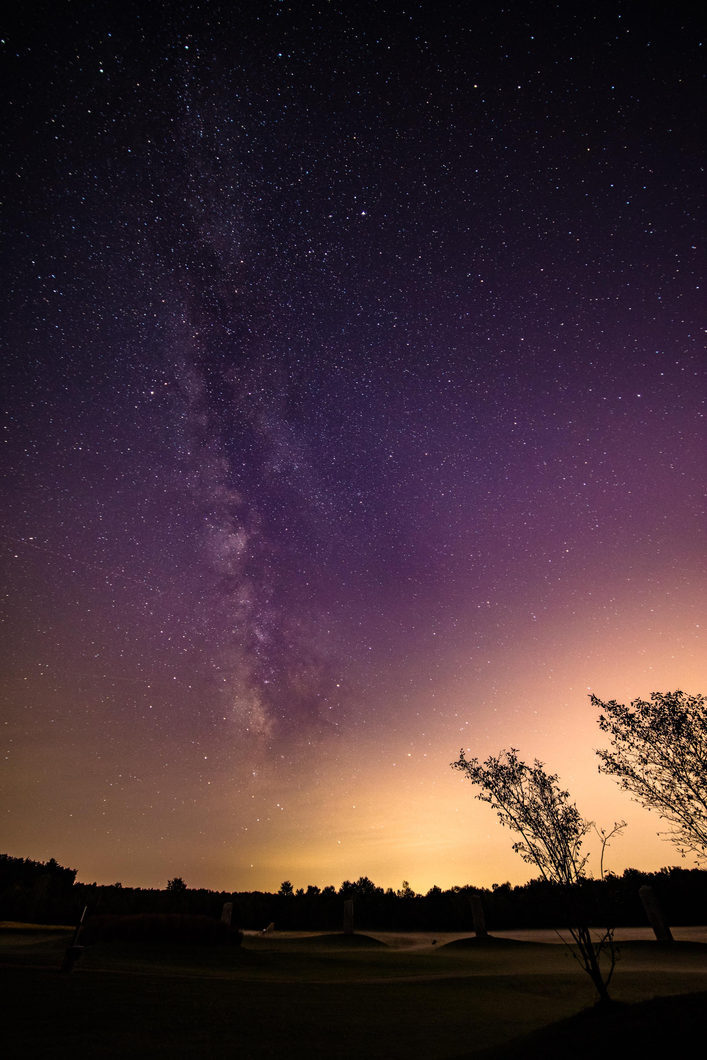 MilkyWay-1.jpg