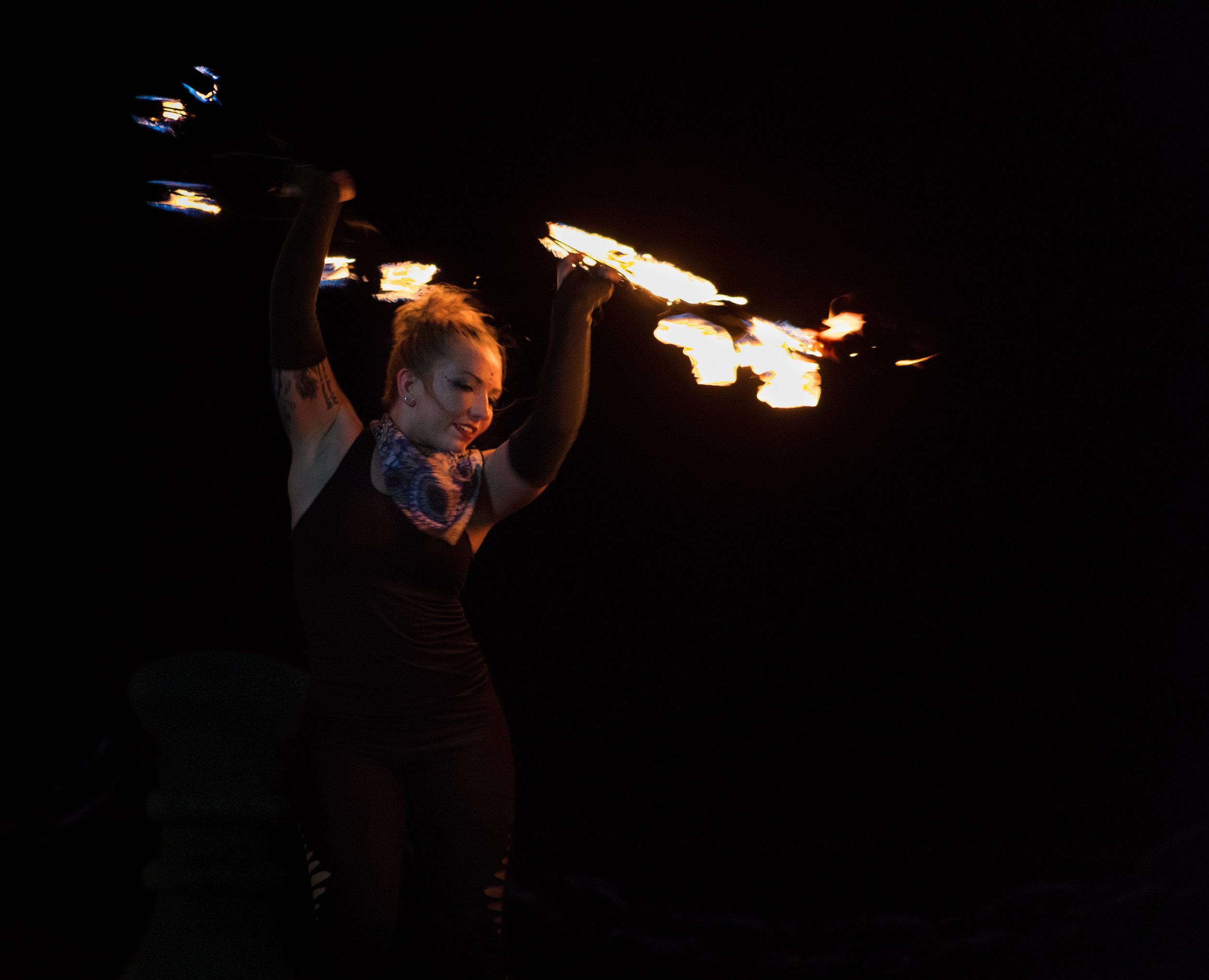 Fire Dancers-3.jpg