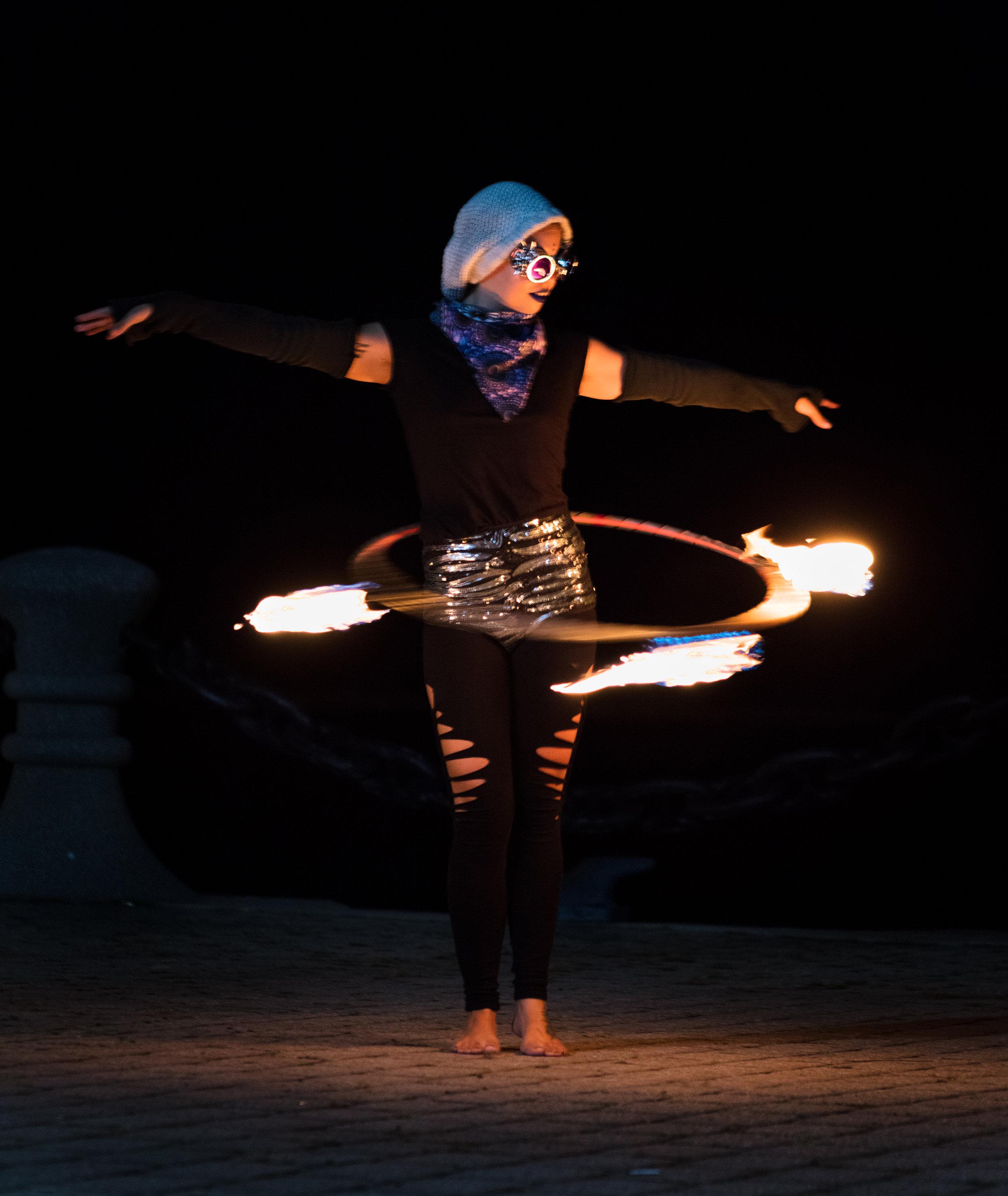 Fire Dancers-4.jpg