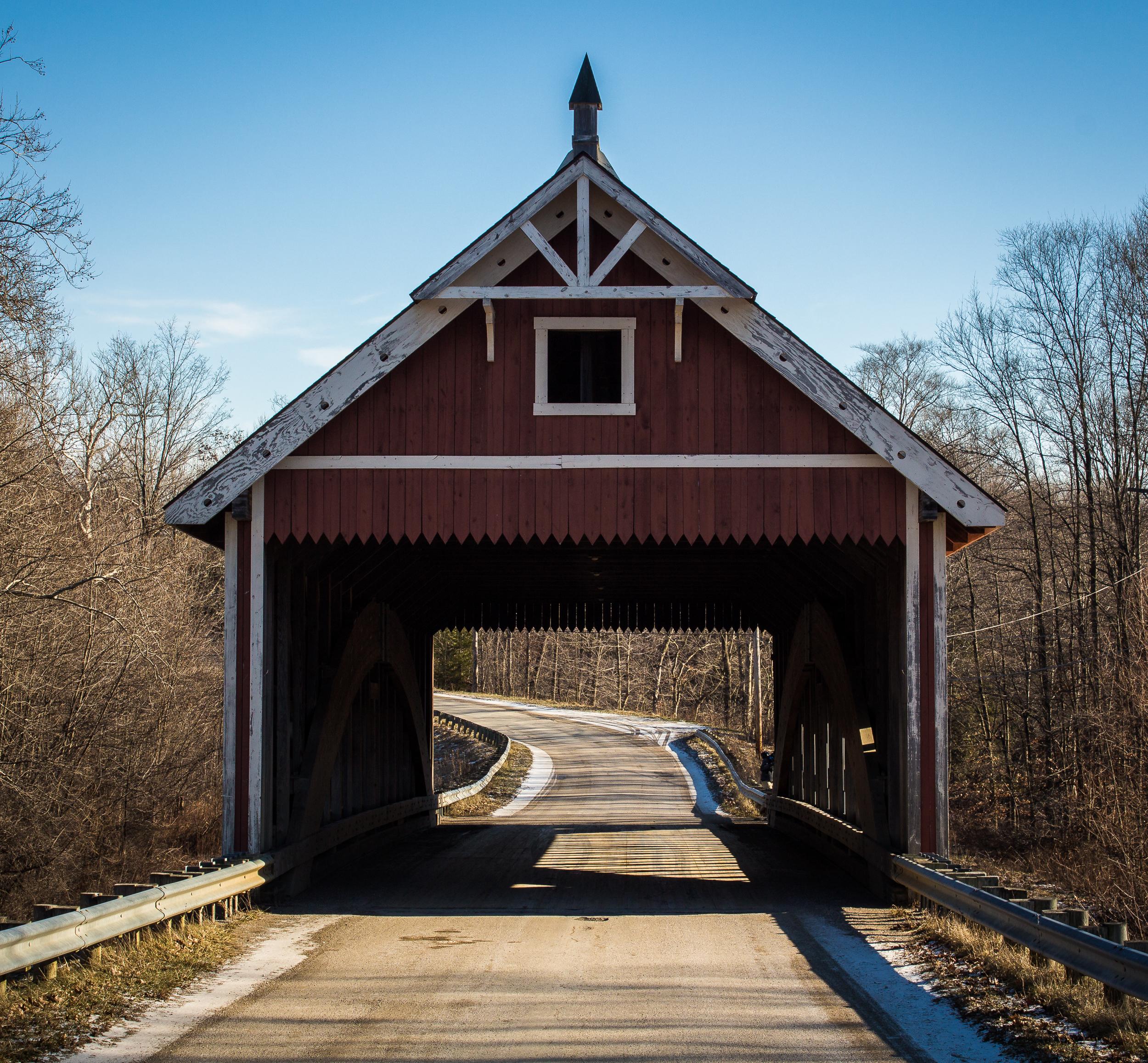 Covered Bridges-8999.jpg