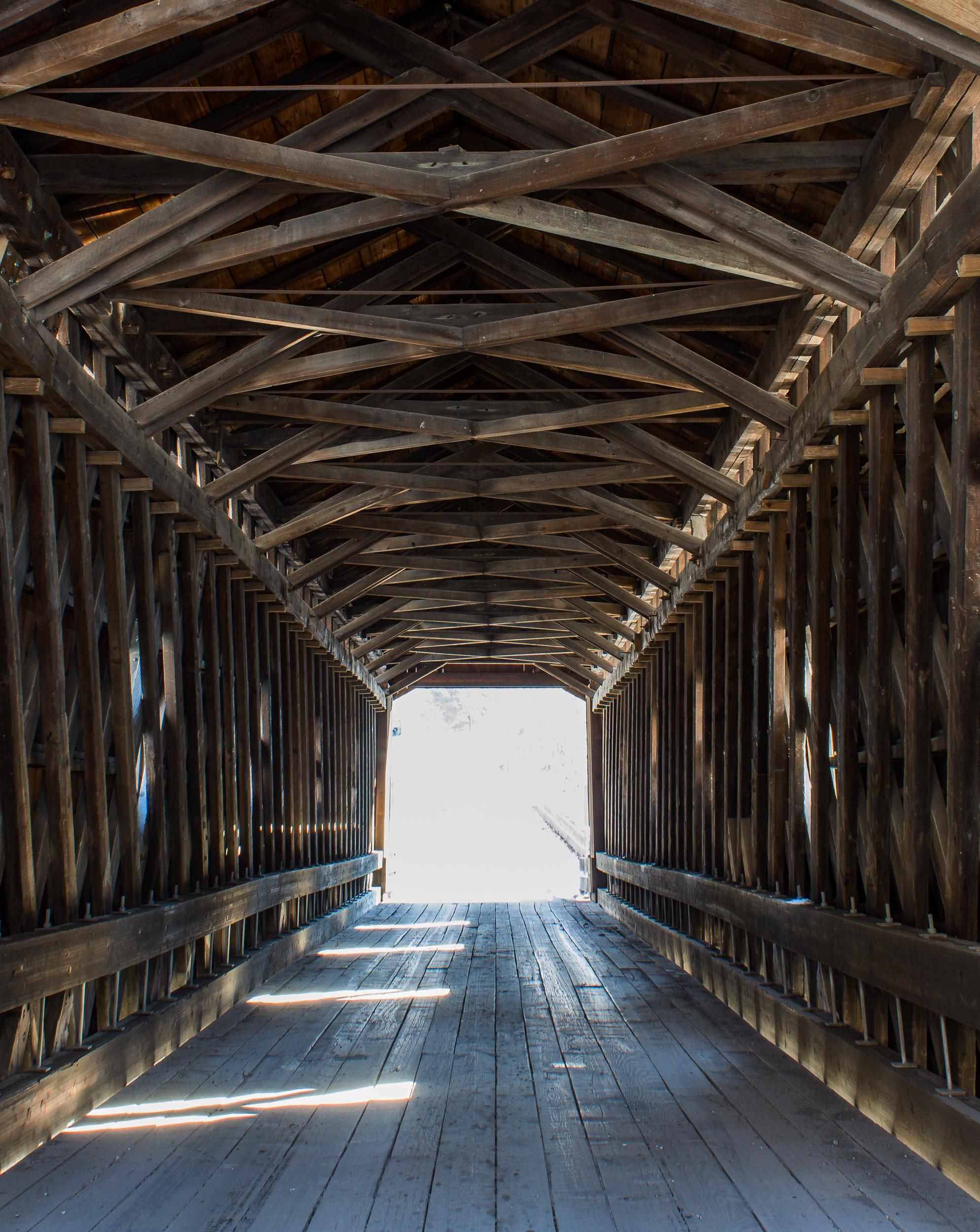 Covered Bridges-9078.jpg
