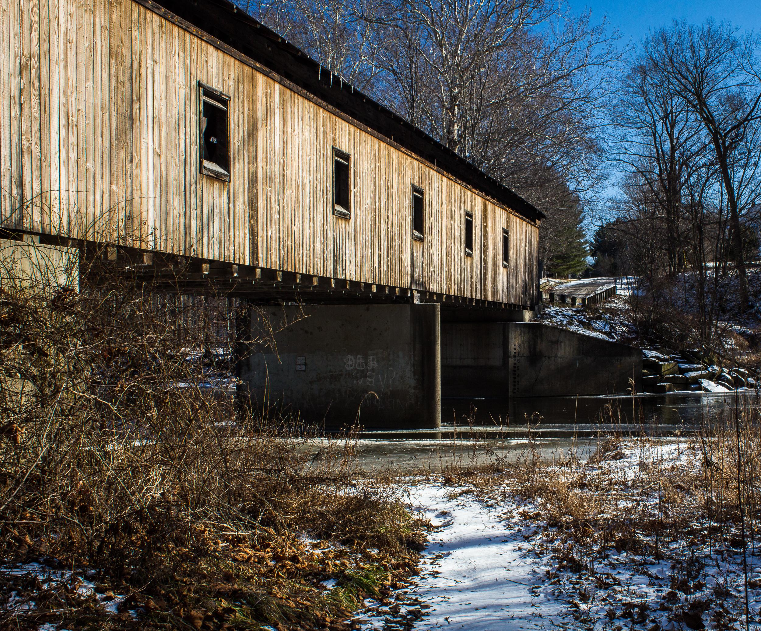 Covered Bridges-9066.jpg