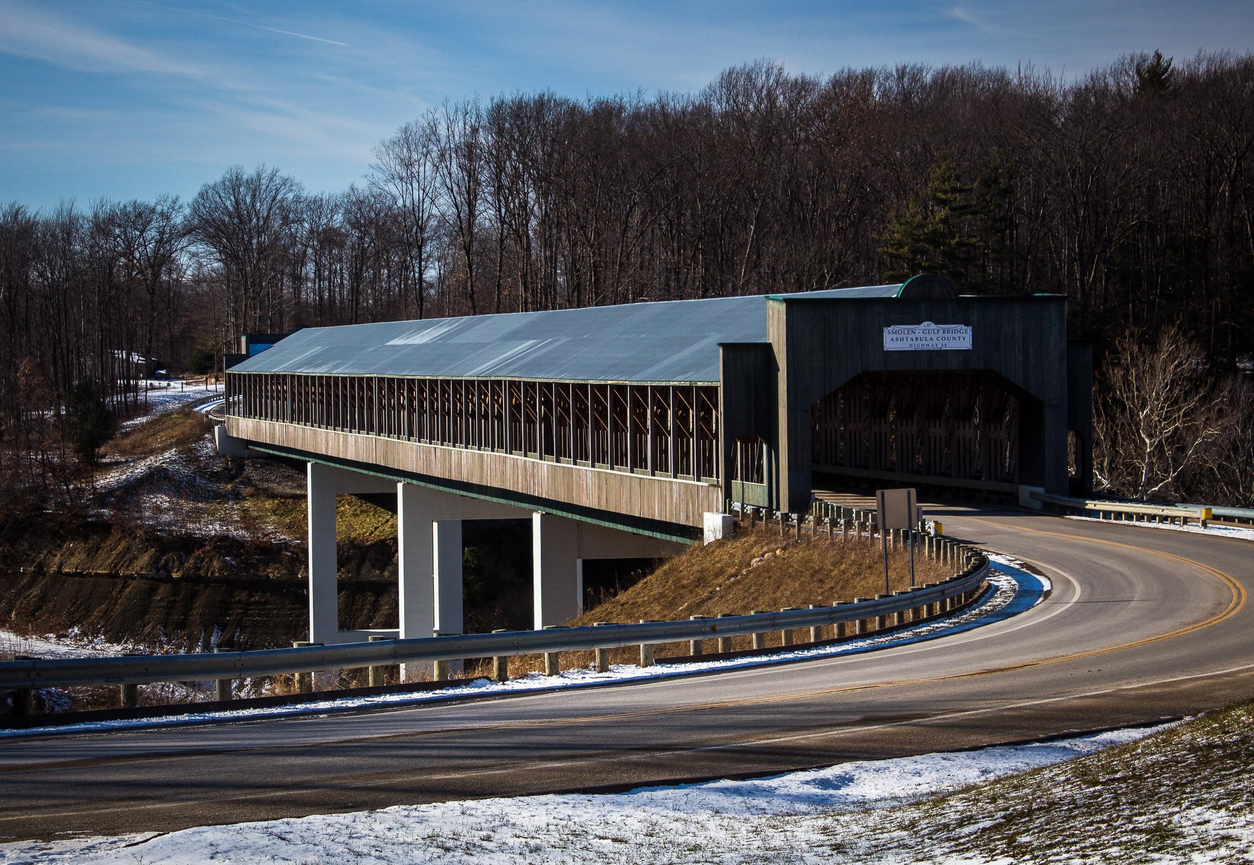 Covered Bridges-9089.jpg