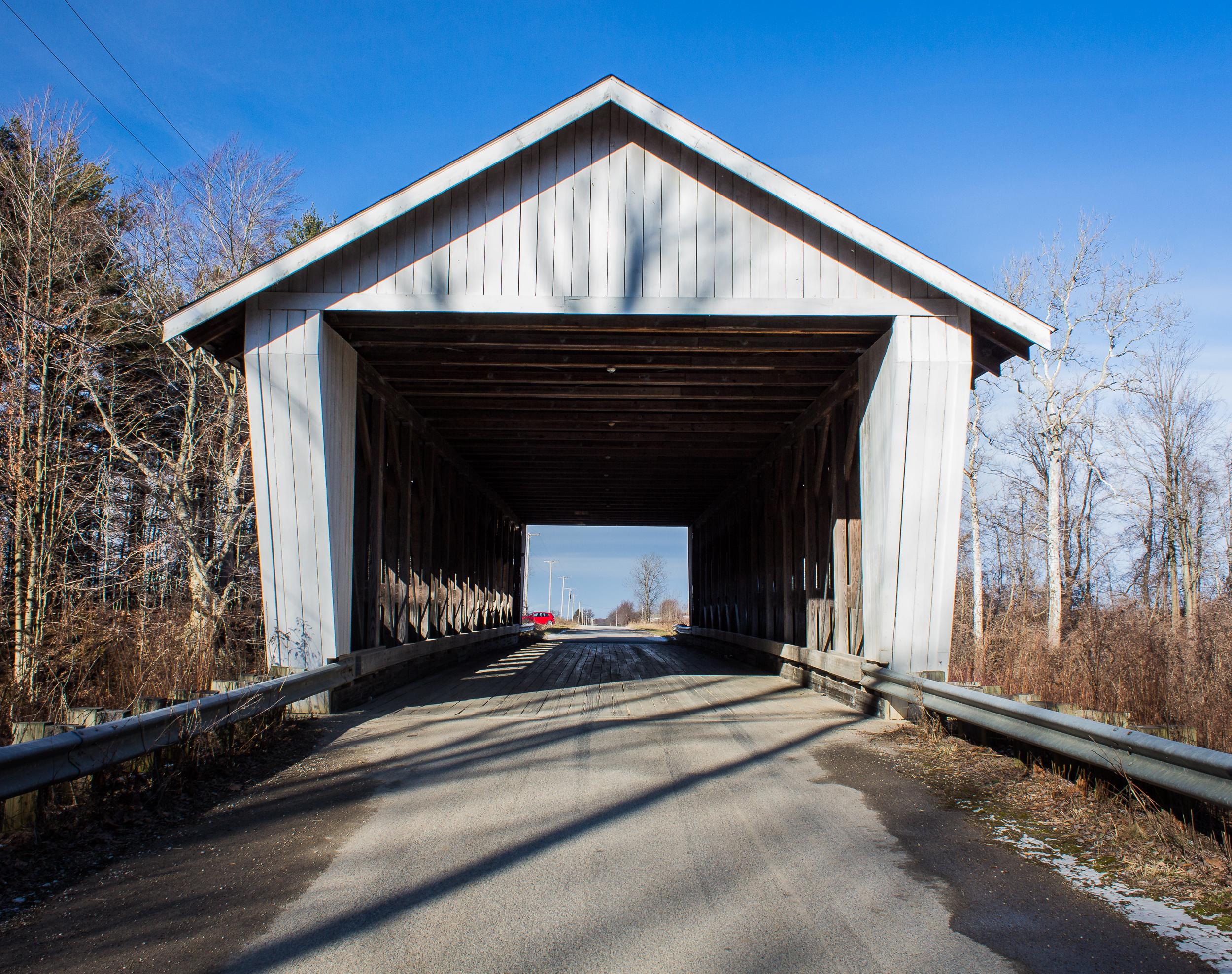Covered Bridges-9118.jpg