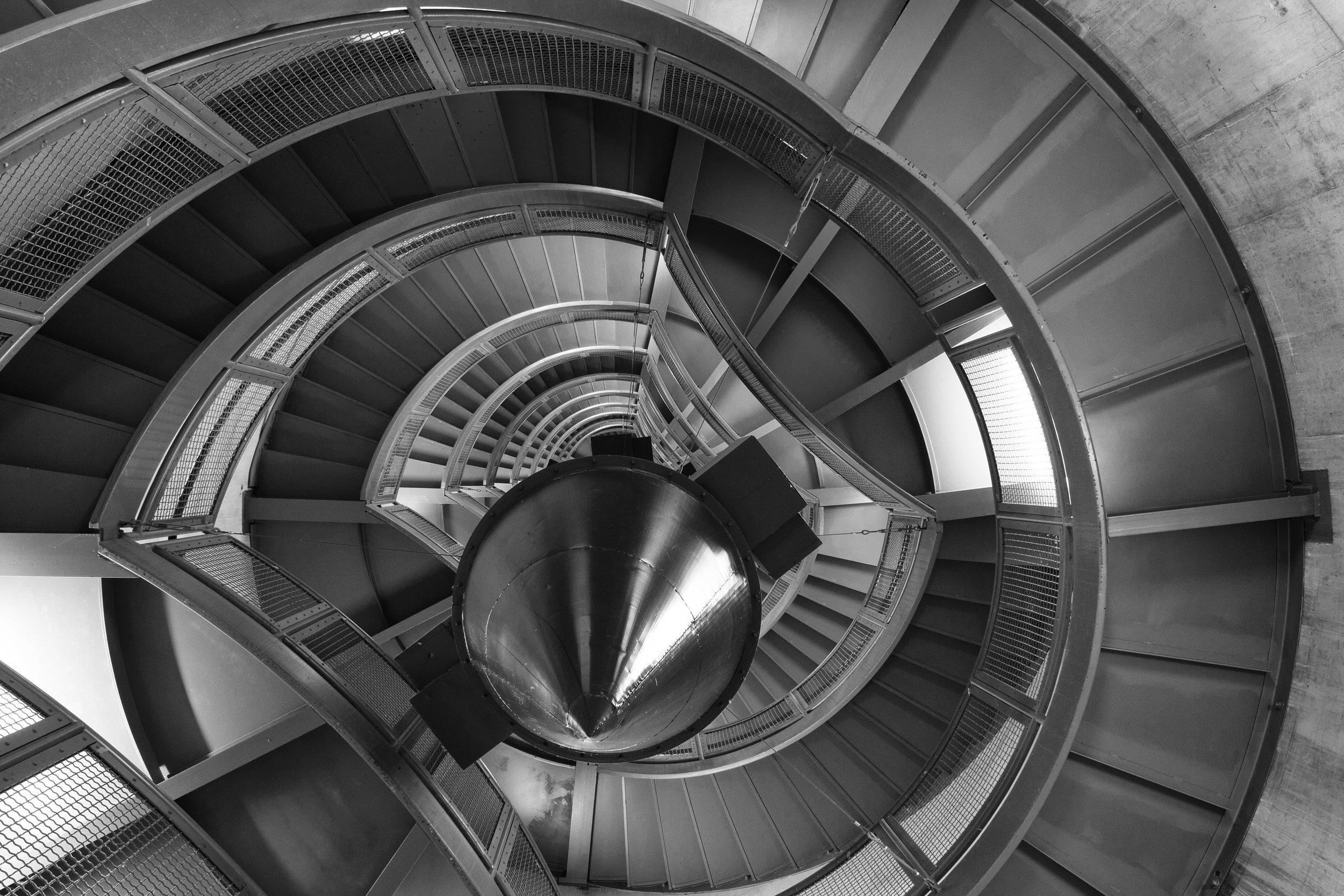 Spiral-1.jpg