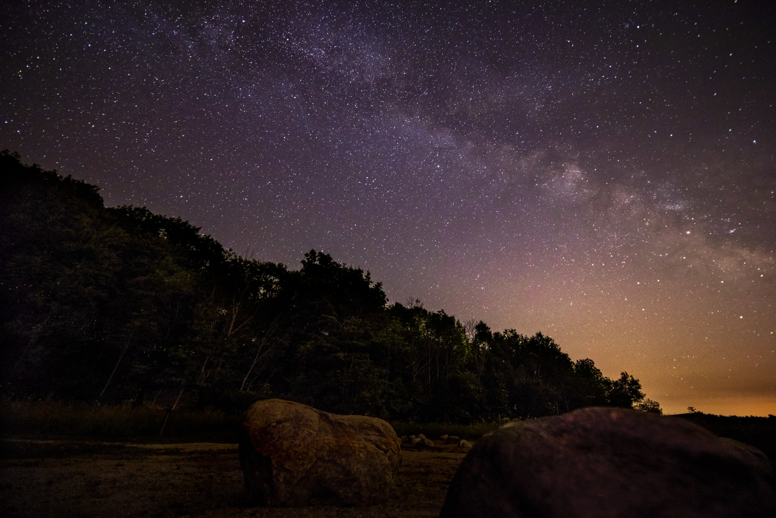 Milky Way 0713183.jpg