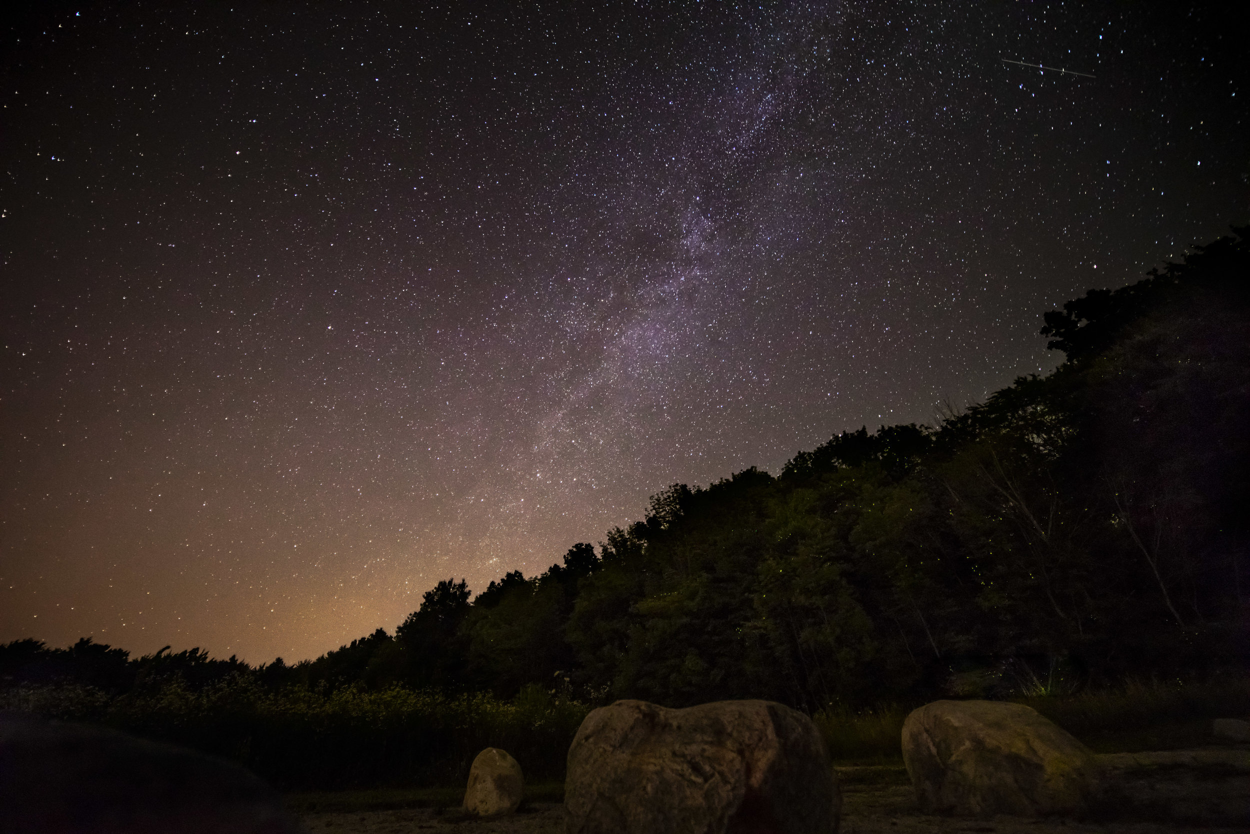 Milky Way 0713185.jpg
