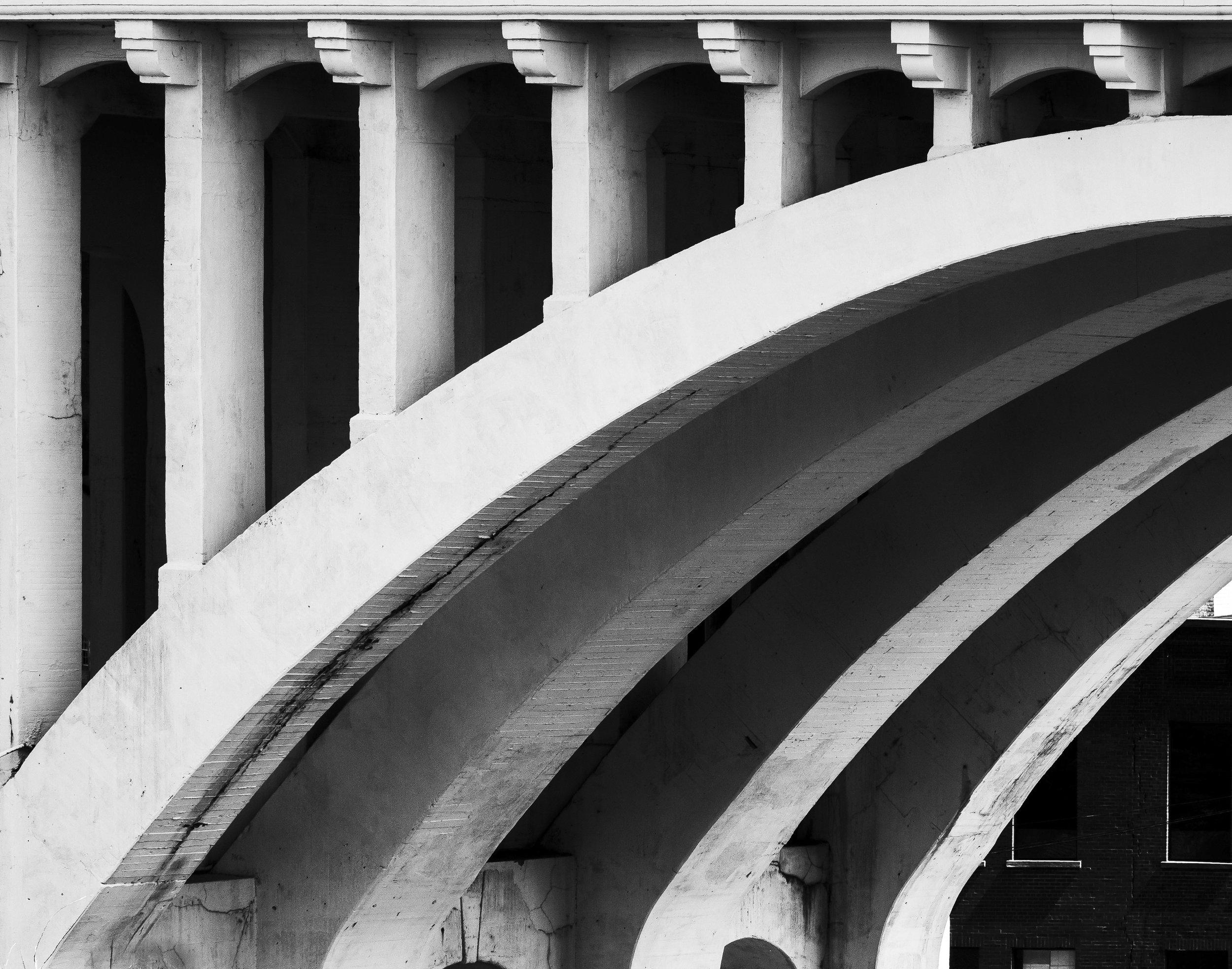Bridge49.jpg