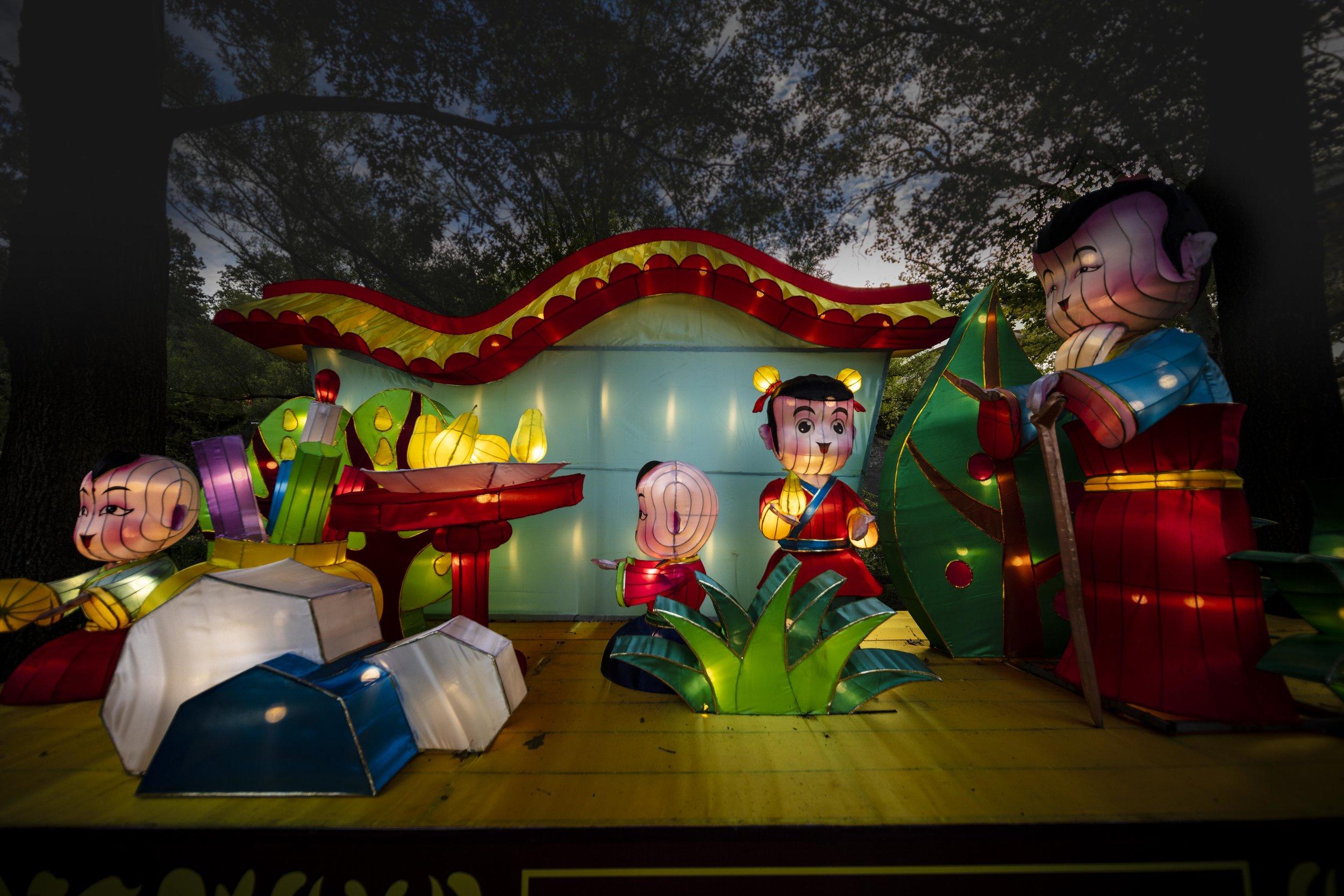 Asian Lanterns3.jpg