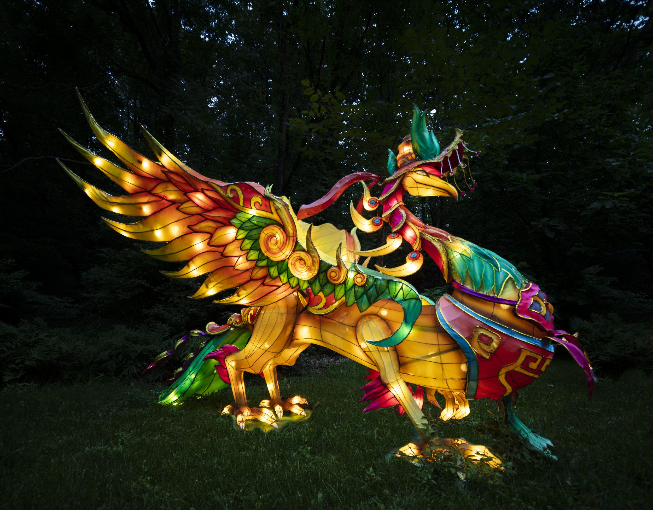Asian Lanterns15.jpg