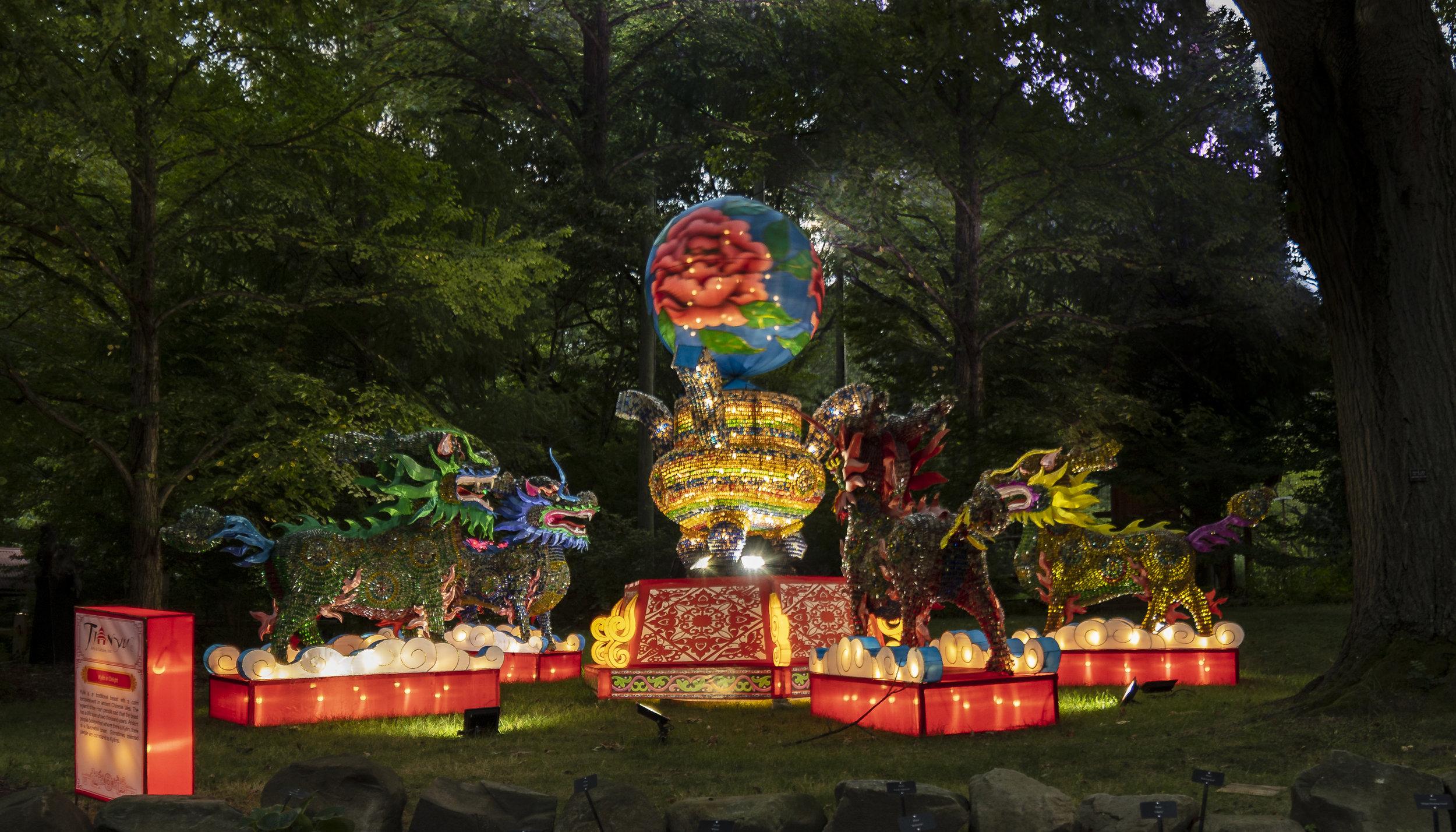 Asian Lanterns20.jpg