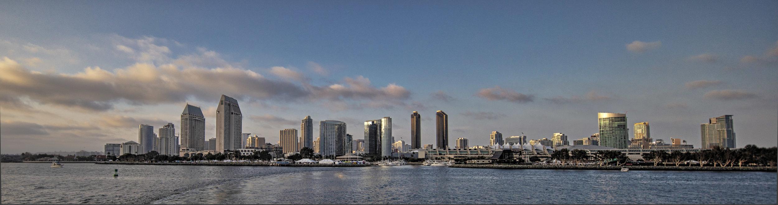 San Diego7.jpg