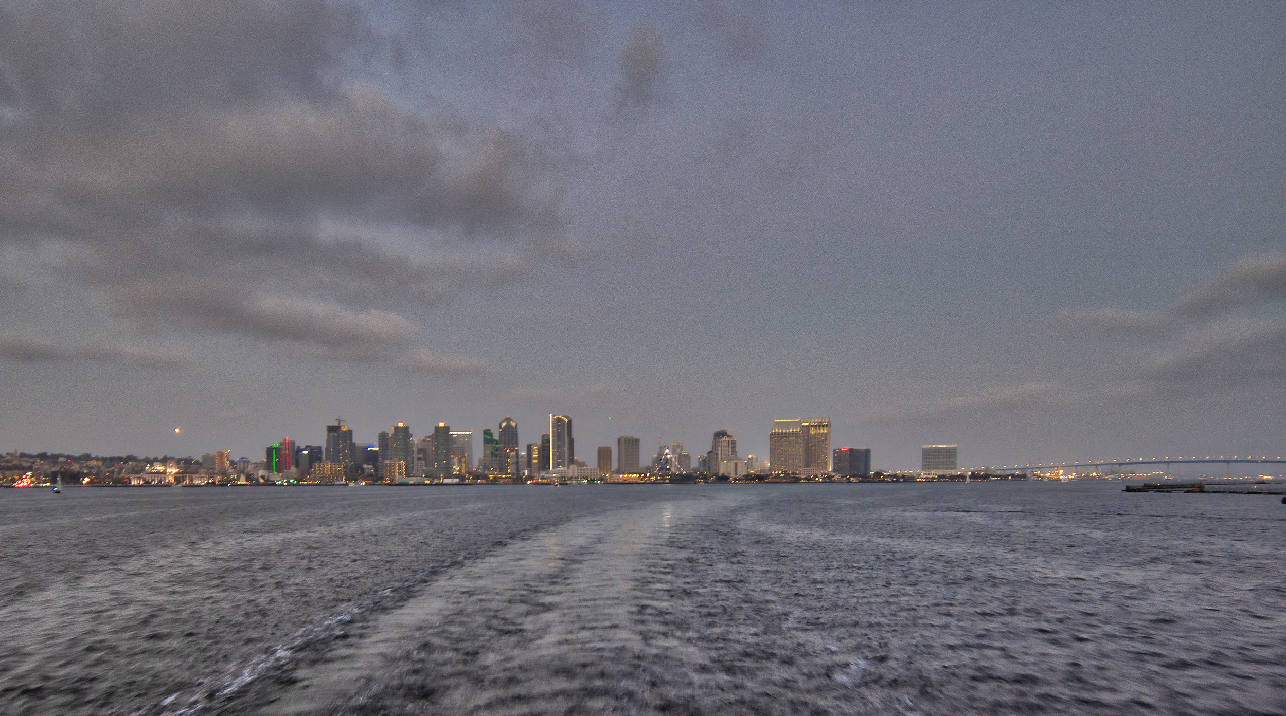 San Diego11.jpg