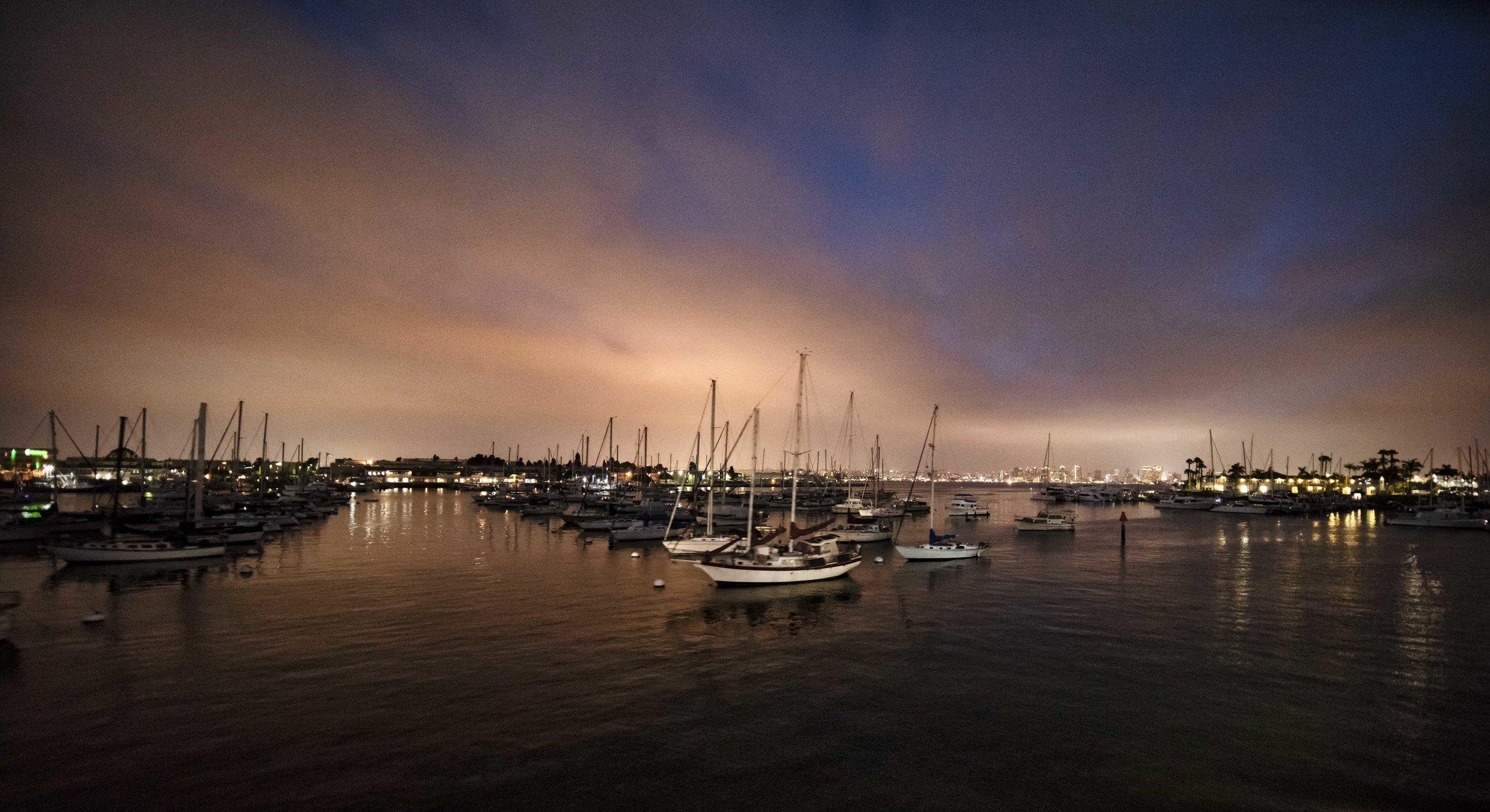 San Diego14.jpg