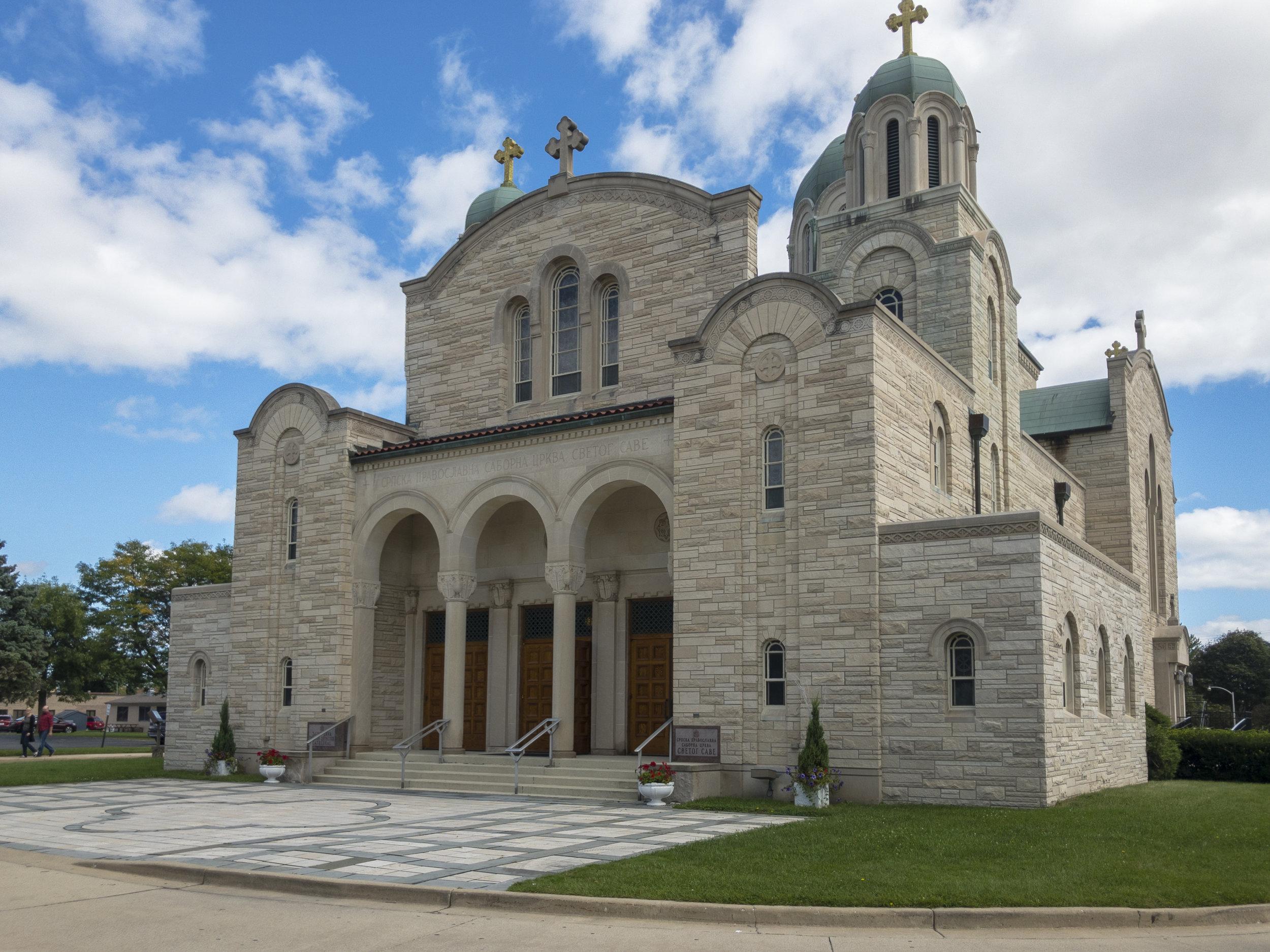 St Sava2.jpg