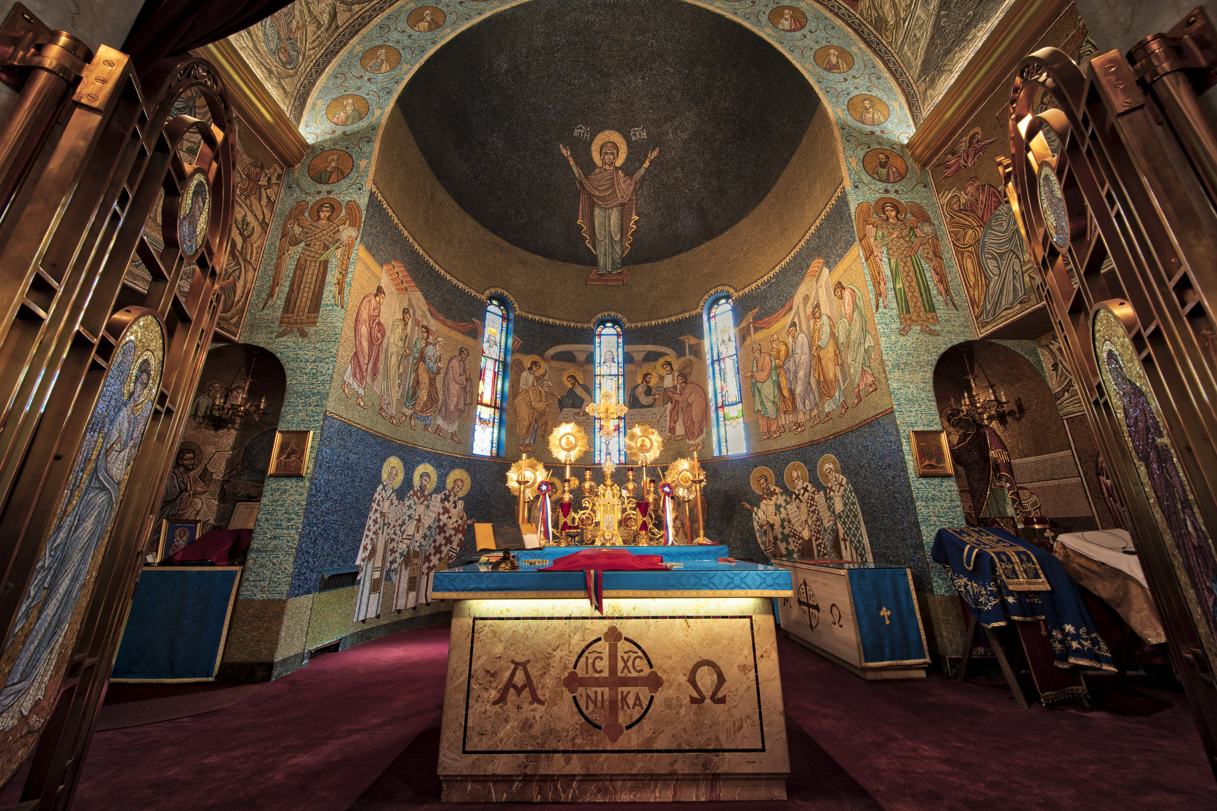 St Sava5.jpg