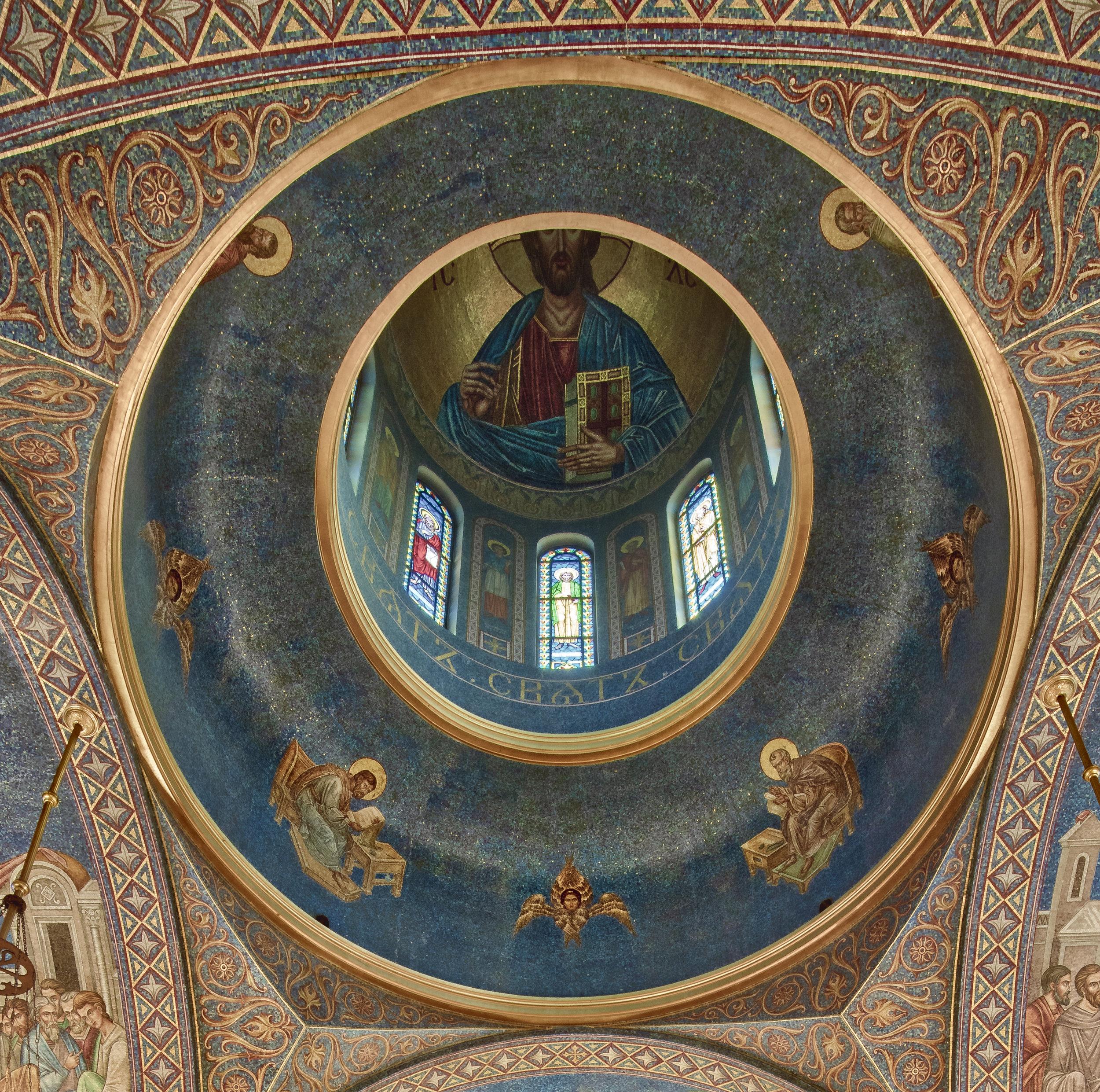 St Sava14.jpg