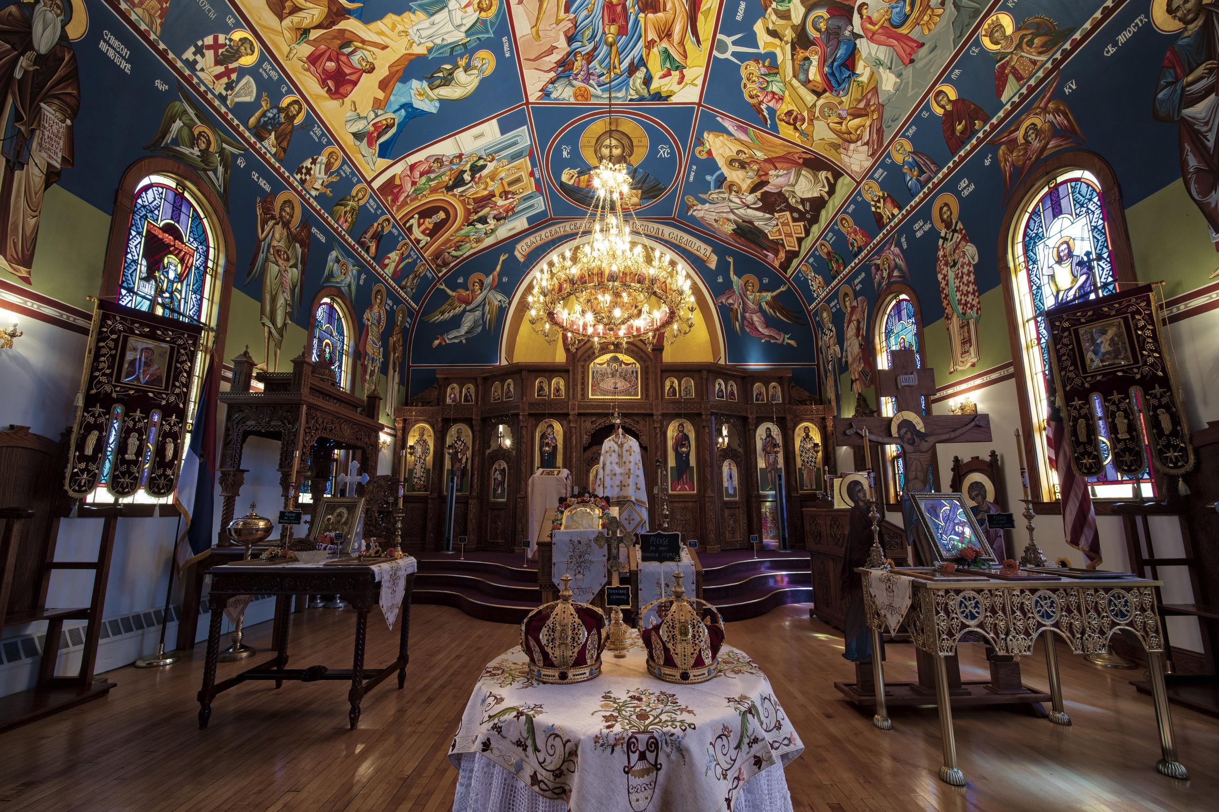 St Nikola1.jpg