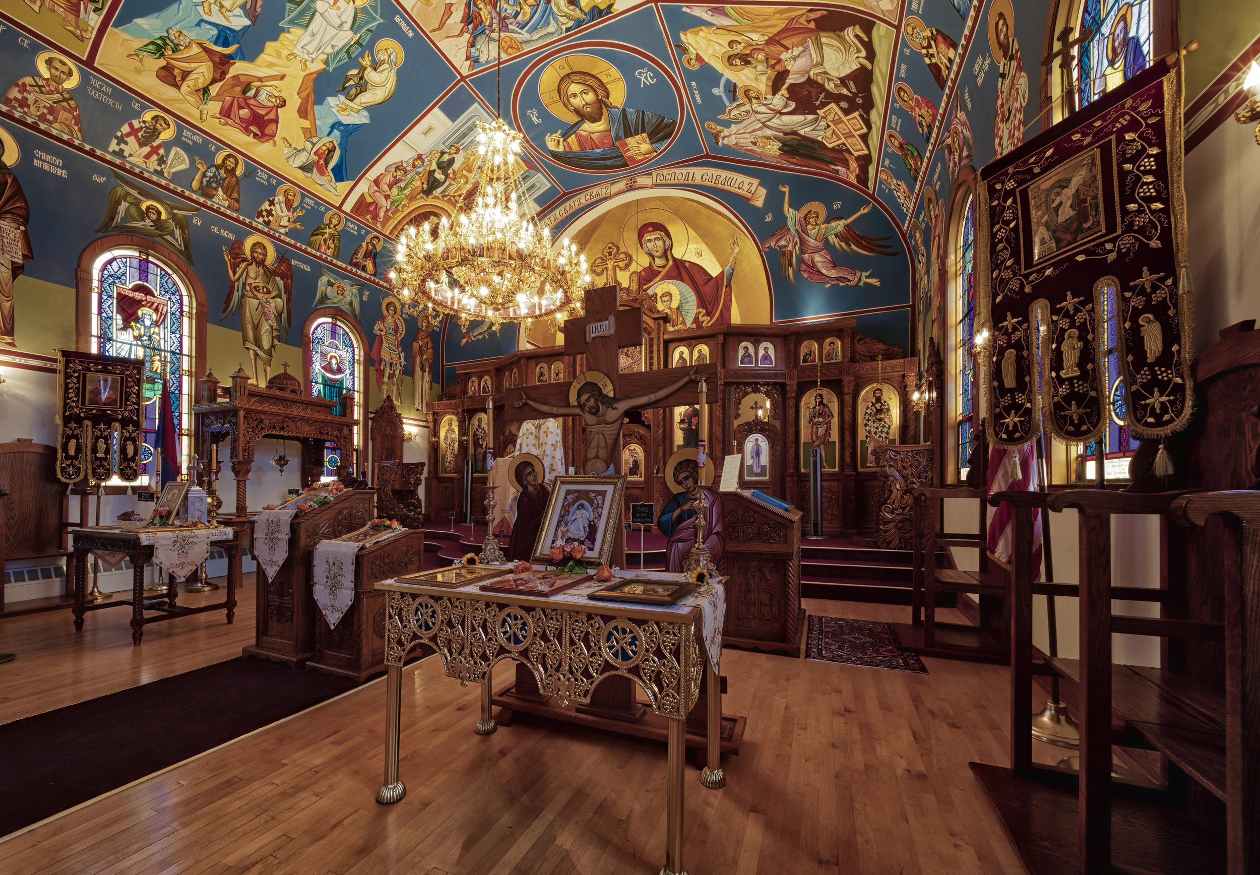 St Nikola4.jpg