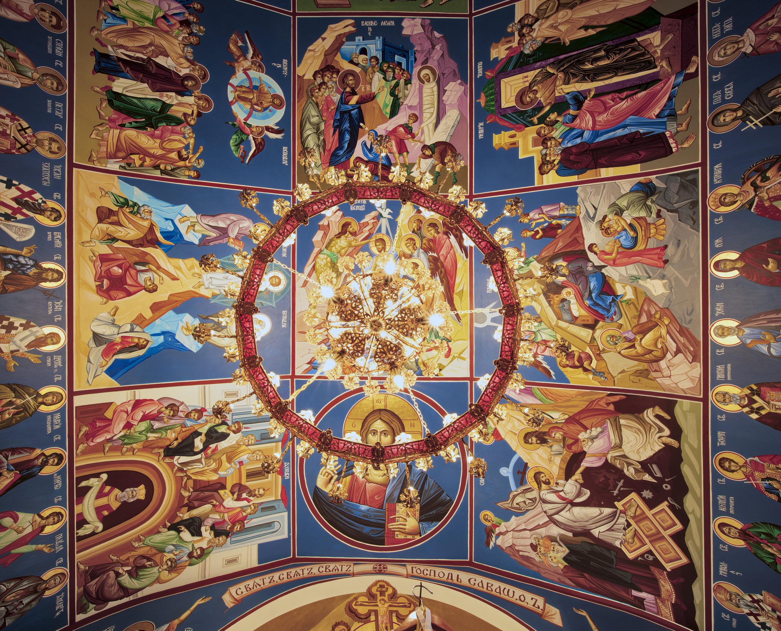 St Nikola3.jpg