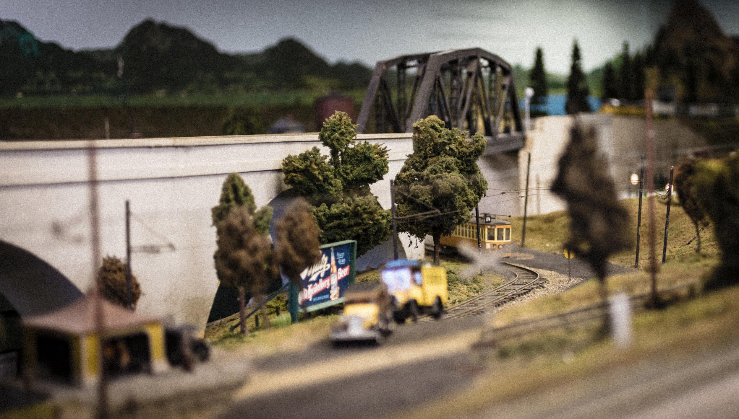 Model Train Museum2.jpg
