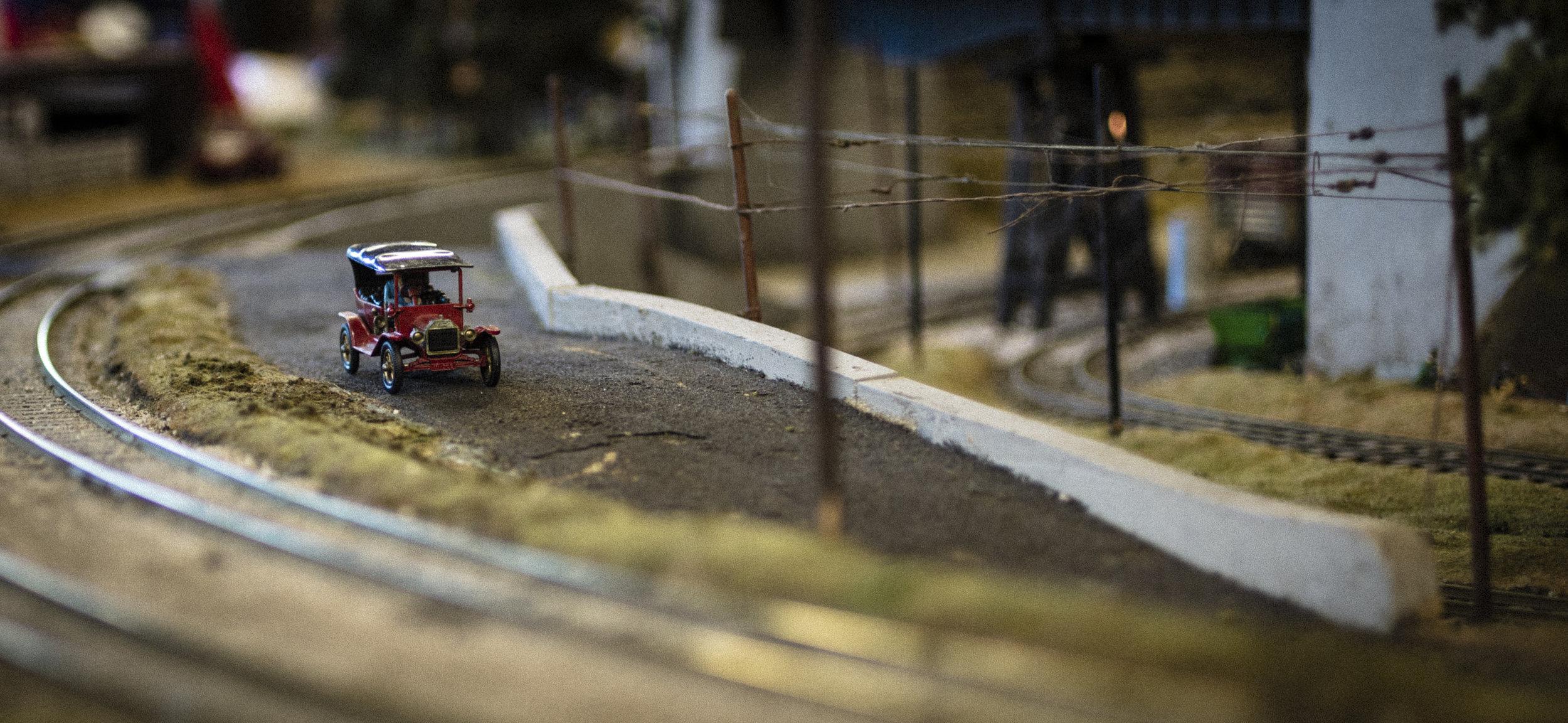 Model Train Museum4.jpg