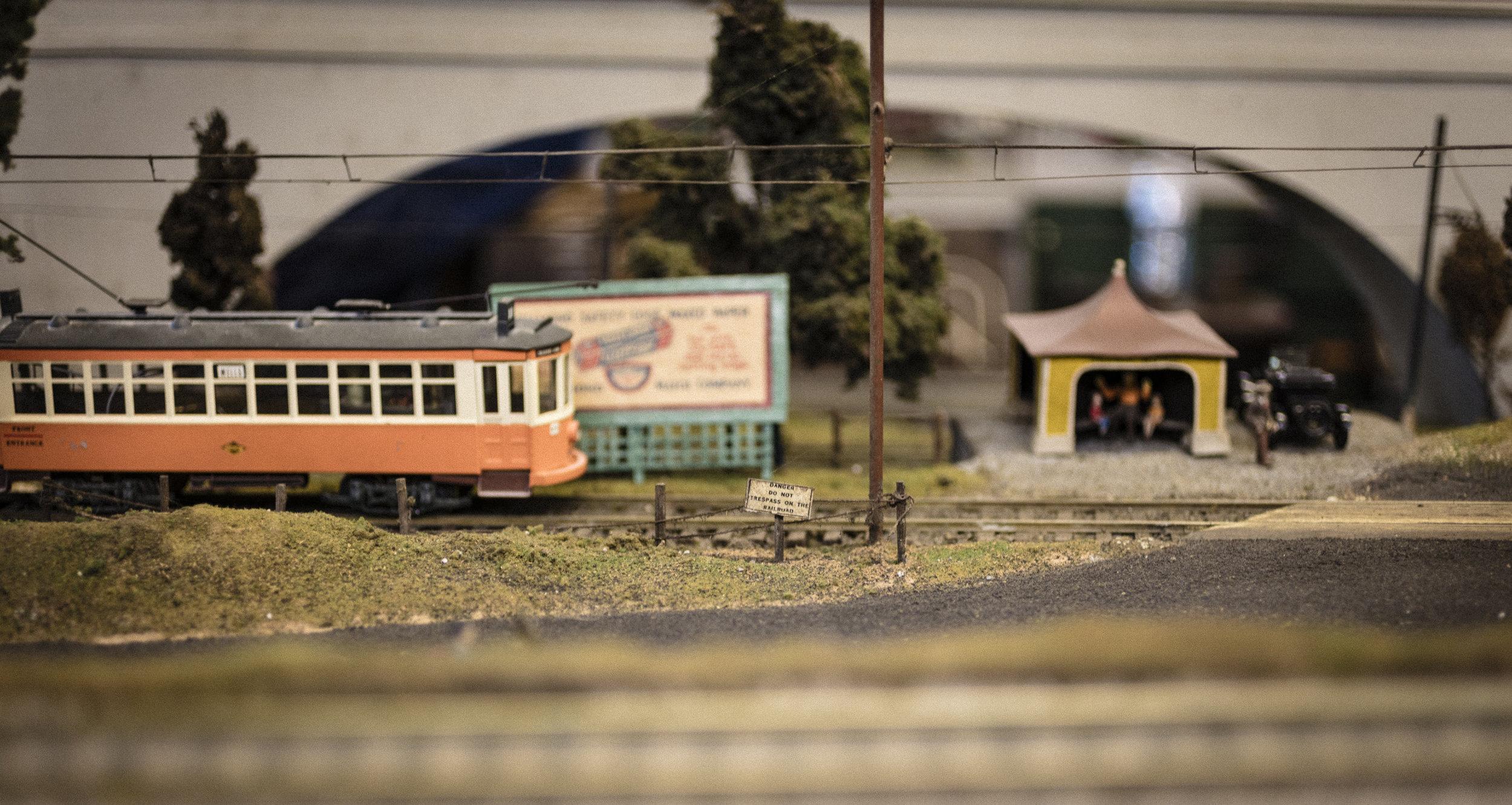 Model Train Museum8.jpg