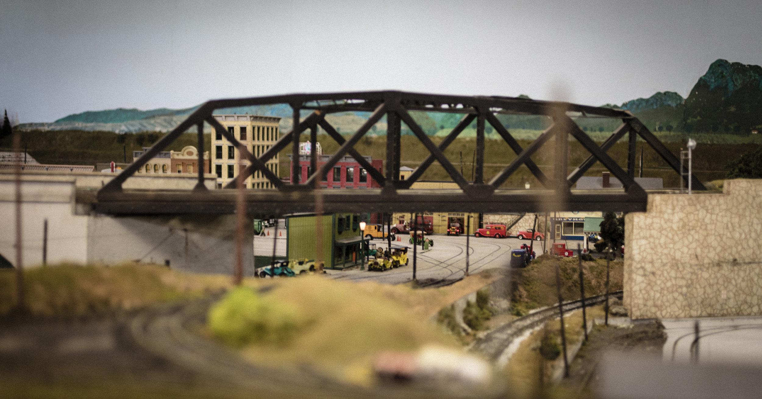 Model Train Museum11.jpg