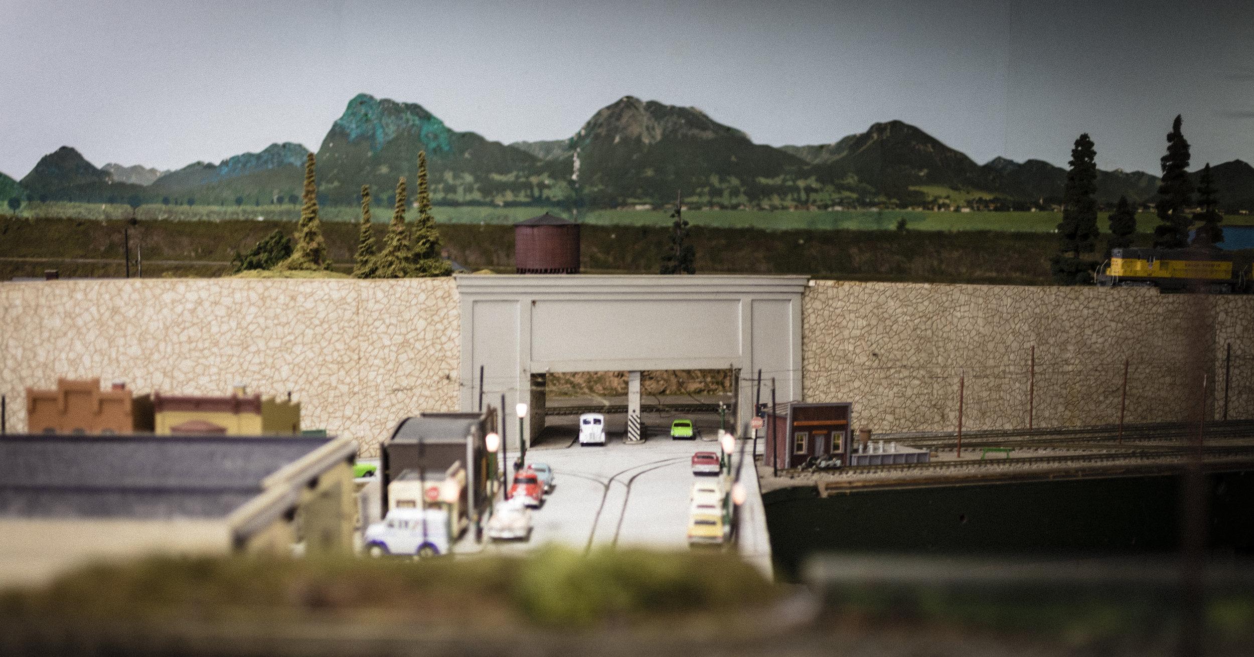 Model Train Museum13.jpg
