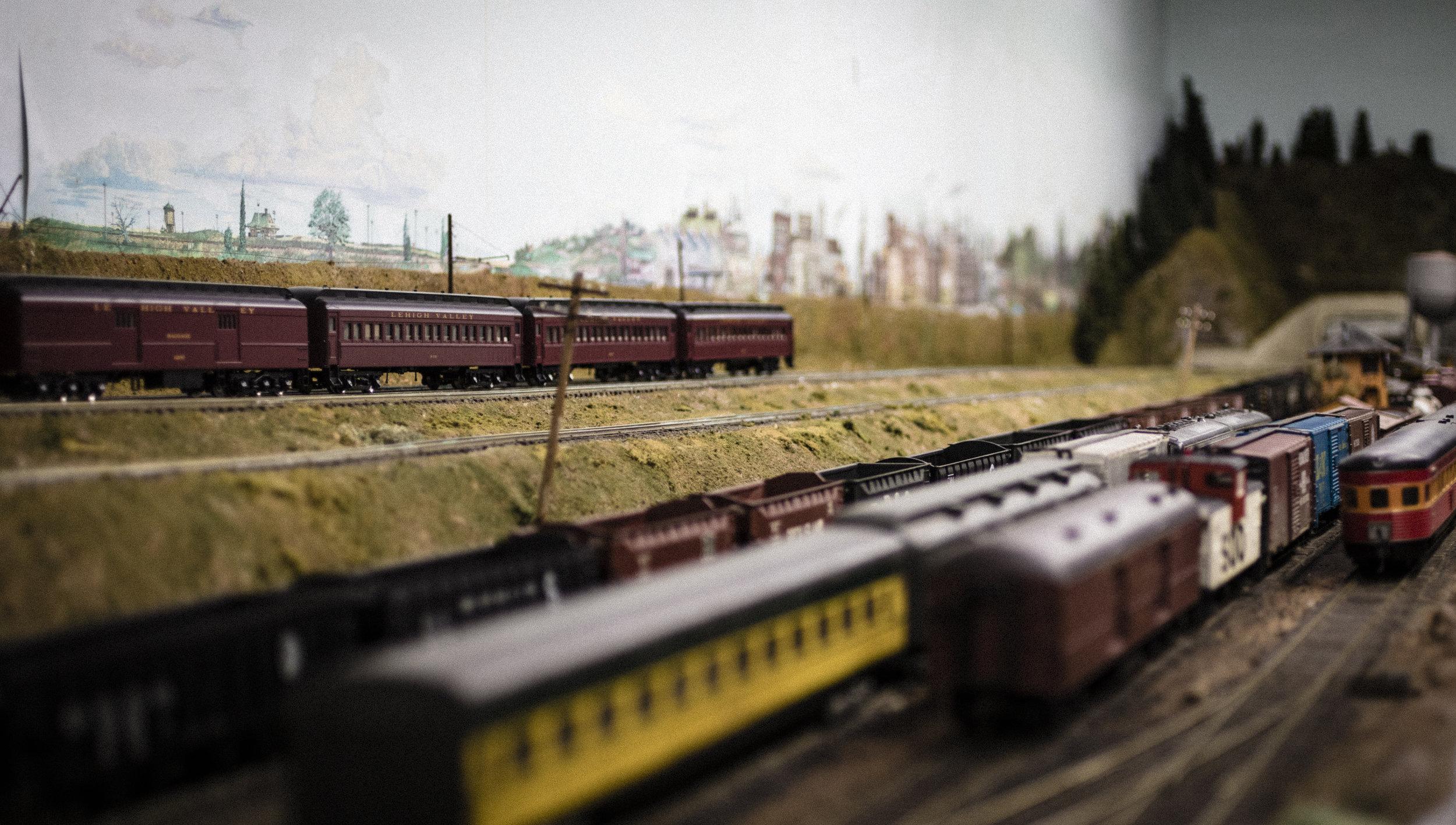 Model Train Museum14.jpg