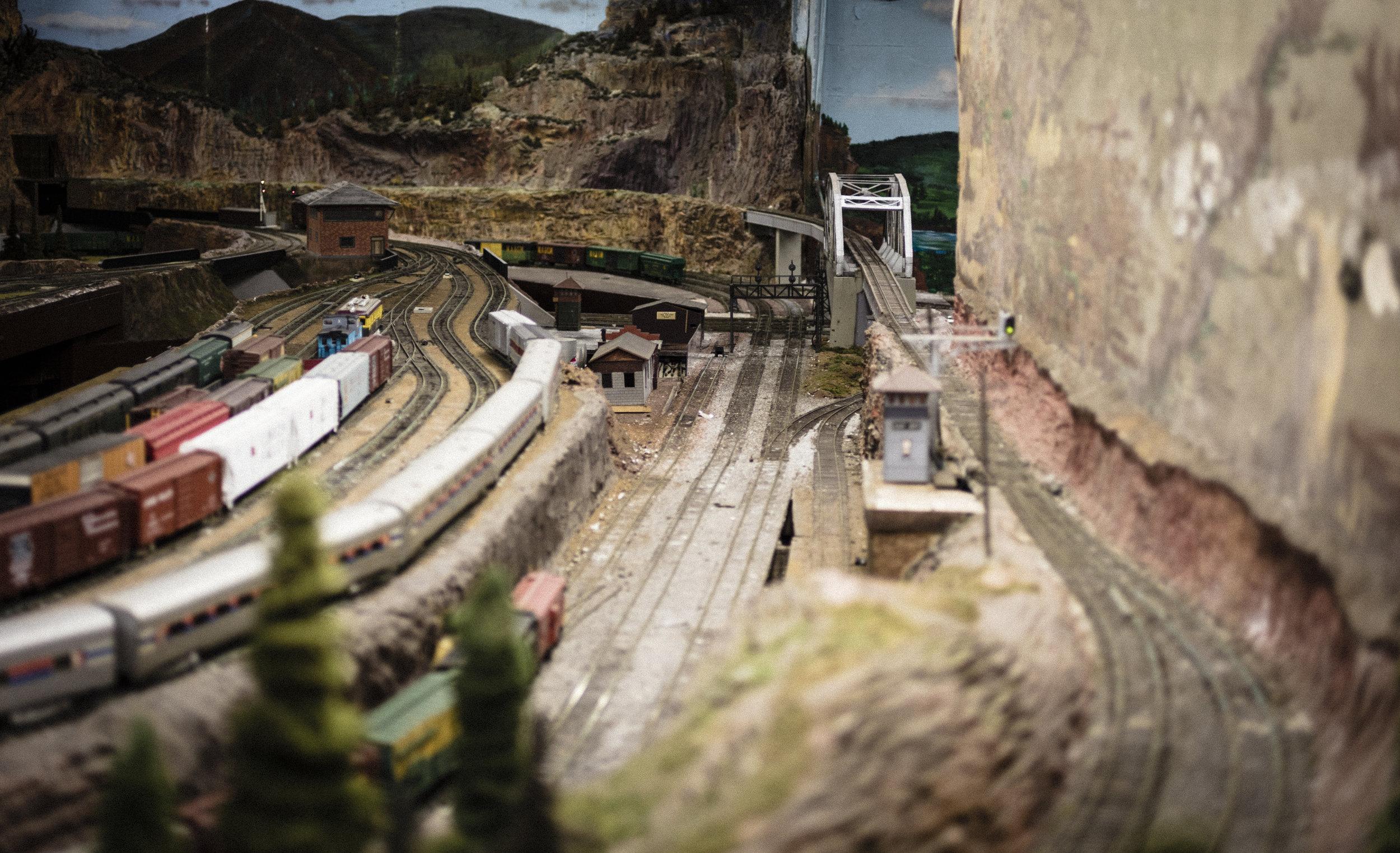 Model Train Museum16.jpg