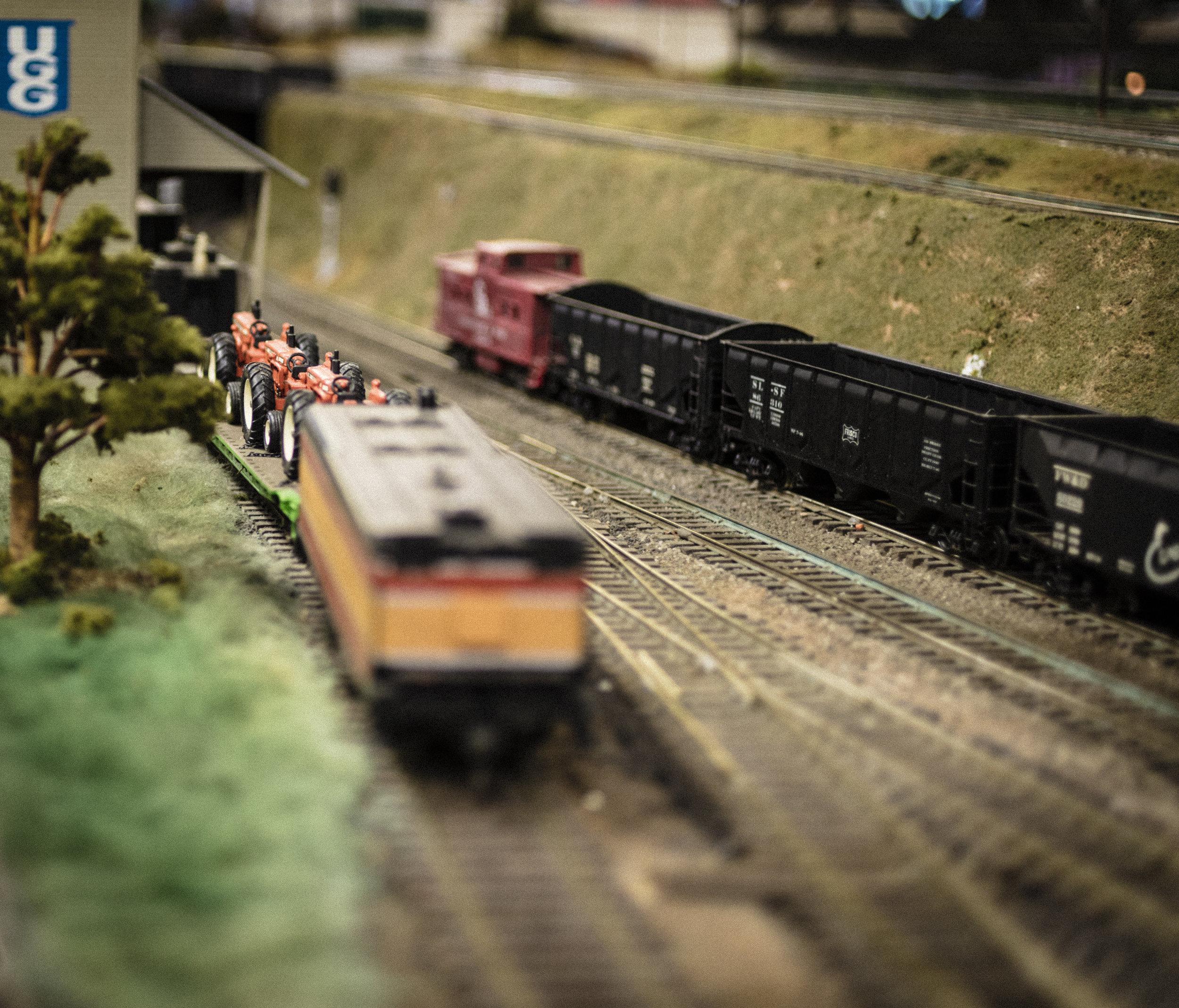 Model Train Museum15.jpg