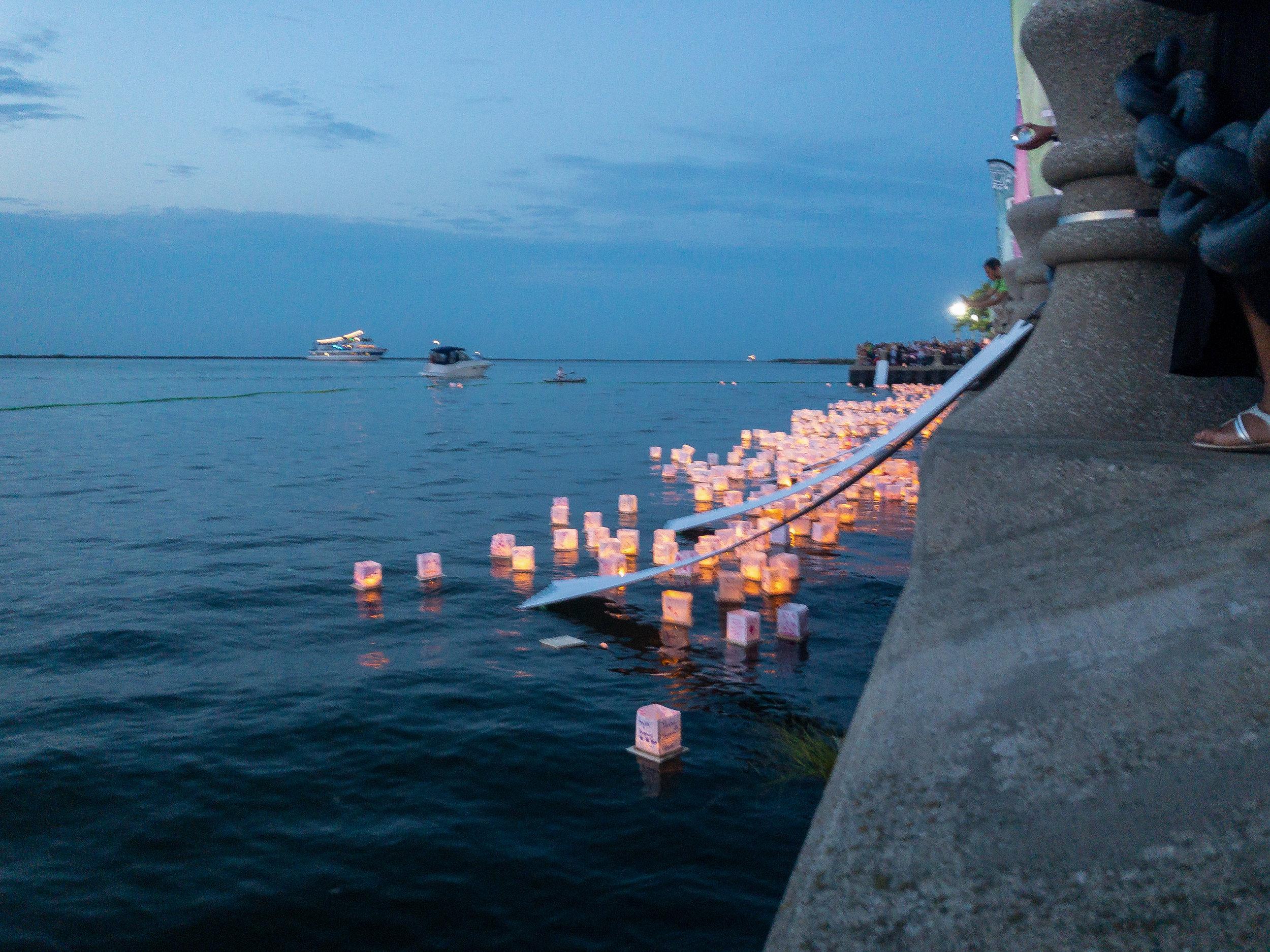water lantern festival_-24.jpg