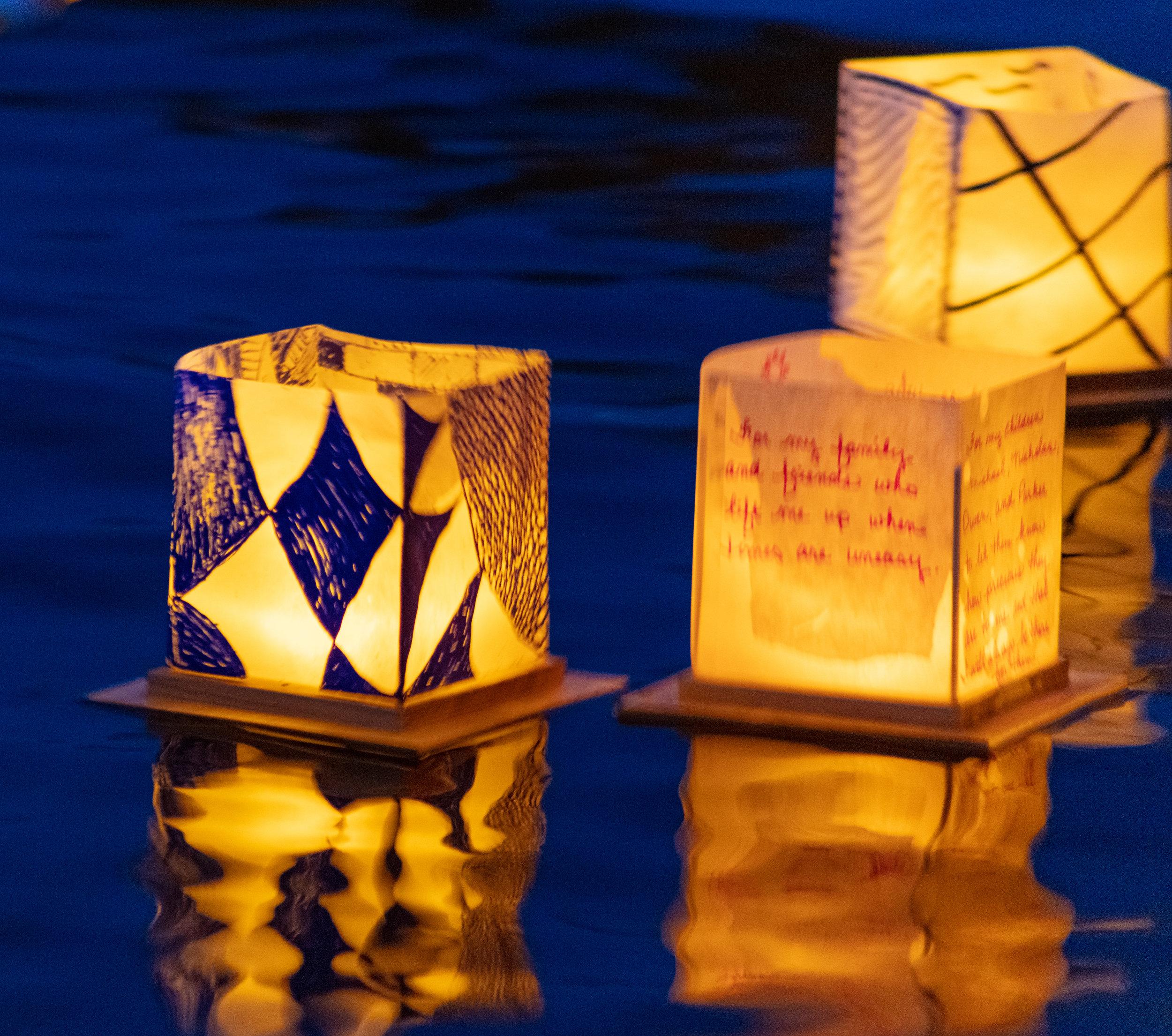 water lantern festival_-26.jpg