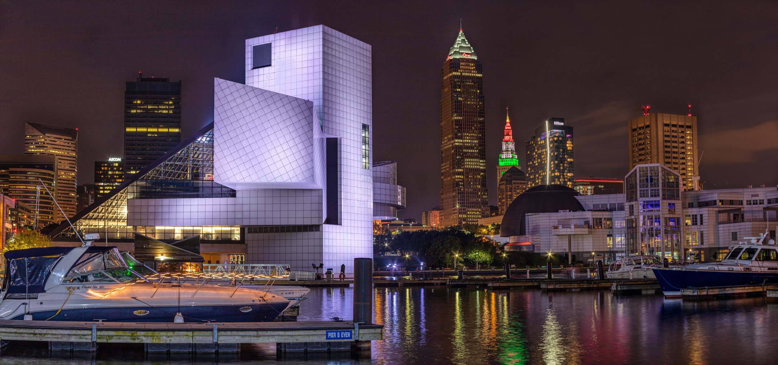 CLE_Cityscape-20.jpg