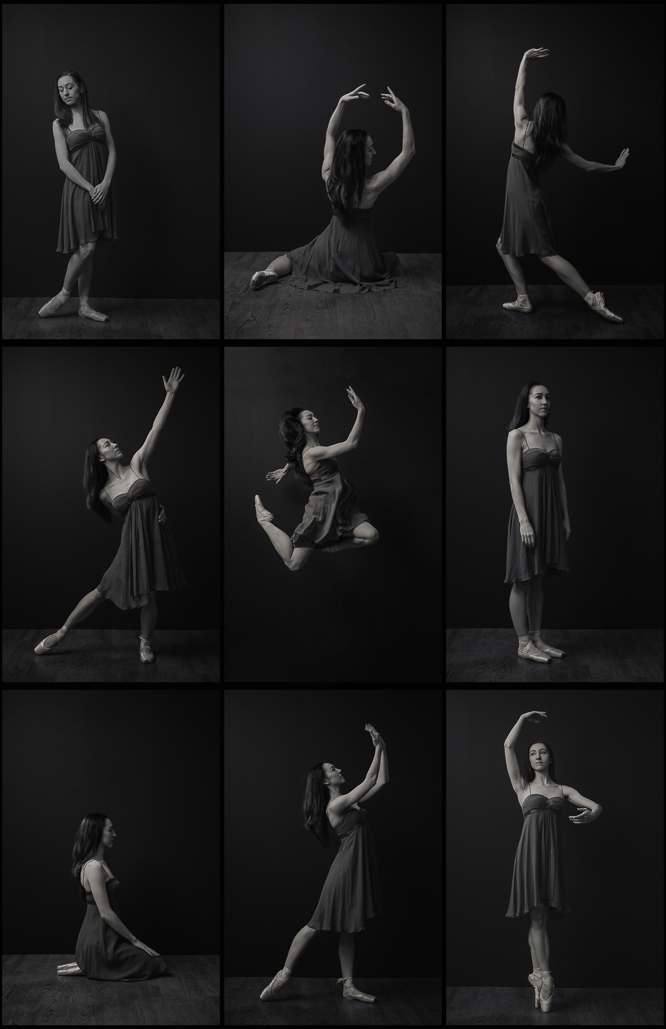 Denver Dance Photographer