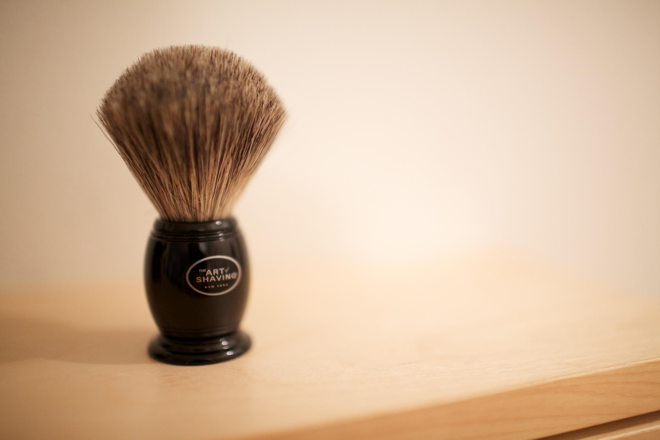 art_of_shaving_brush.jpg