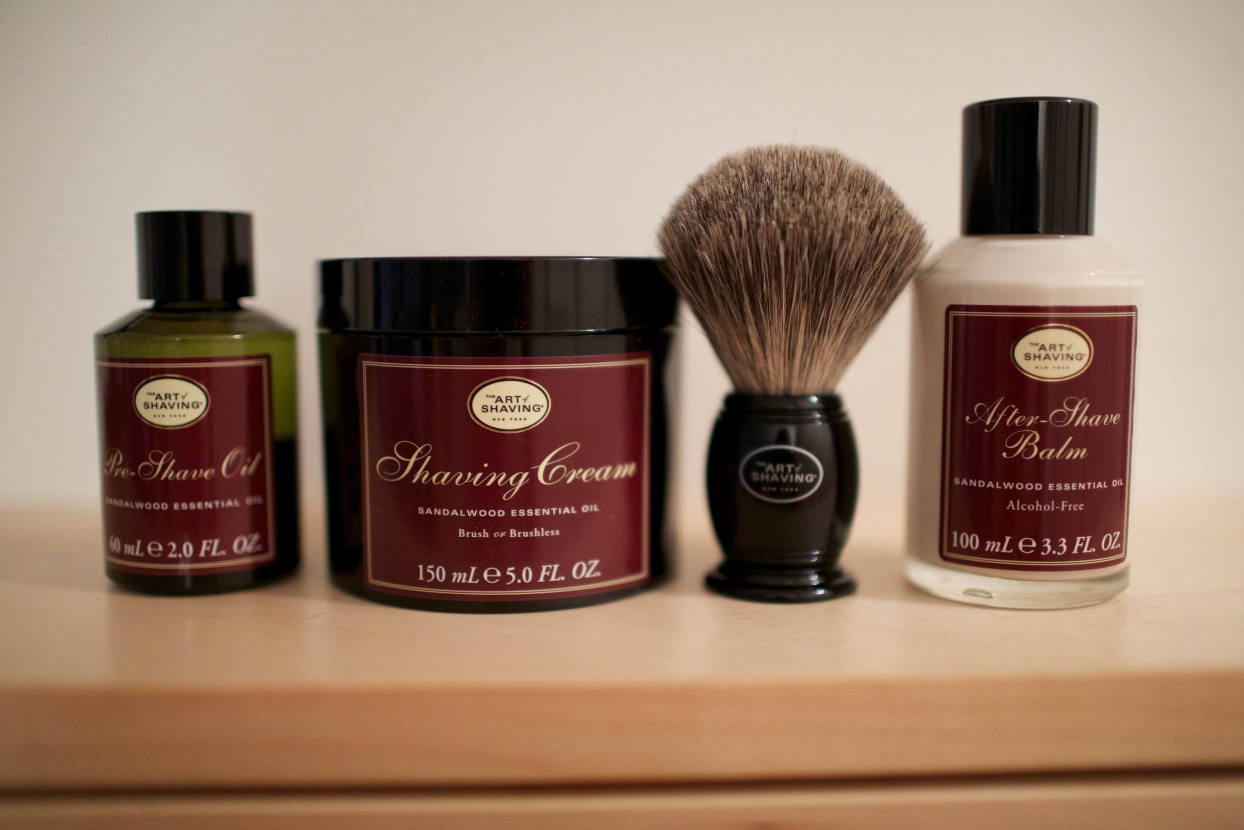 art_of_shaving_kit_sandalwood.jpg