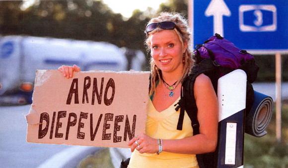 arnodiepeveen-07.jpg