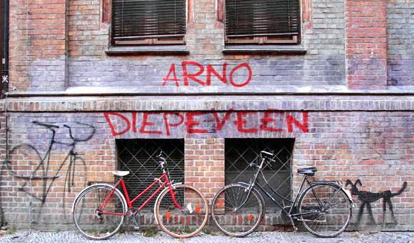 arnodiepeveen-11.jpg