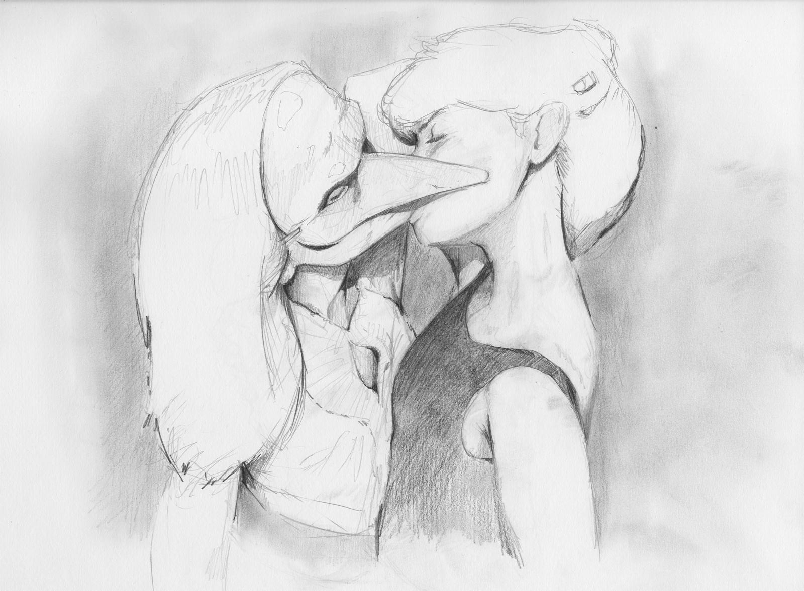 sketch-masked-kiss_david-jackowski_alvatron-studio.jpg