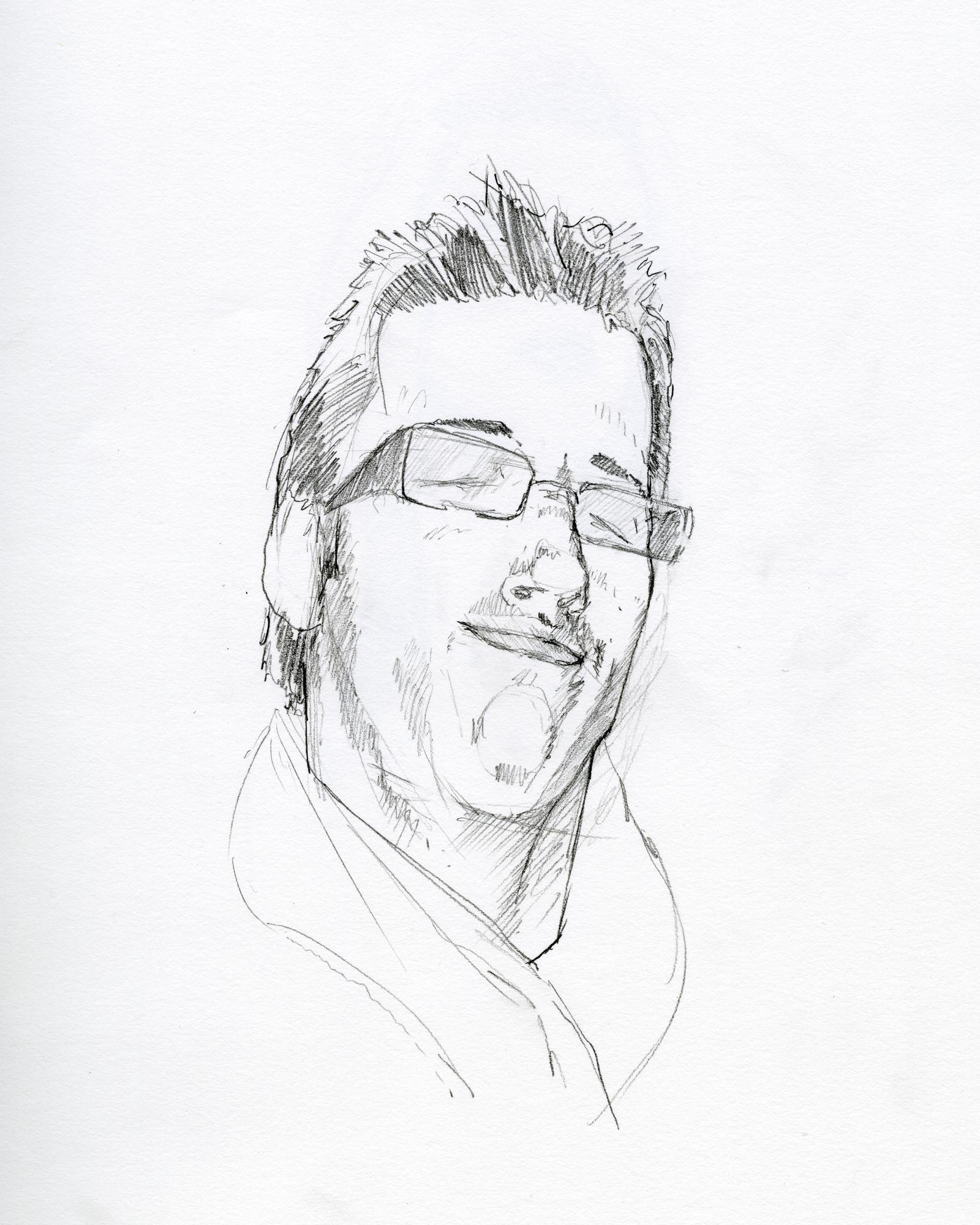 sketch-scott_david-jackowski_alvatron-studio.jpg